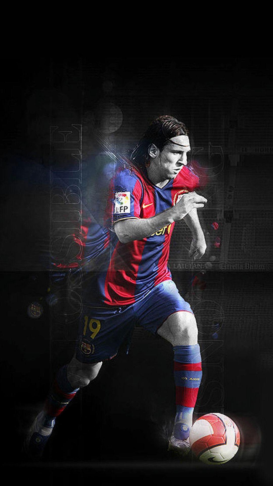 wallpaper.wiki-Download-Free-Barcelona-FC-Iphone-5-
