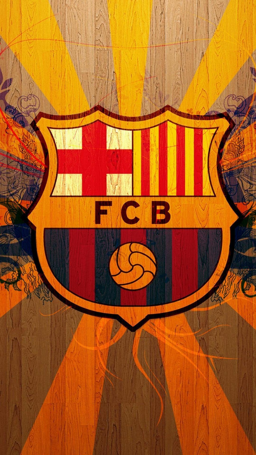 wallpaper.wiki-Barcelona-Logo-Iphone-5-Full-HD-
