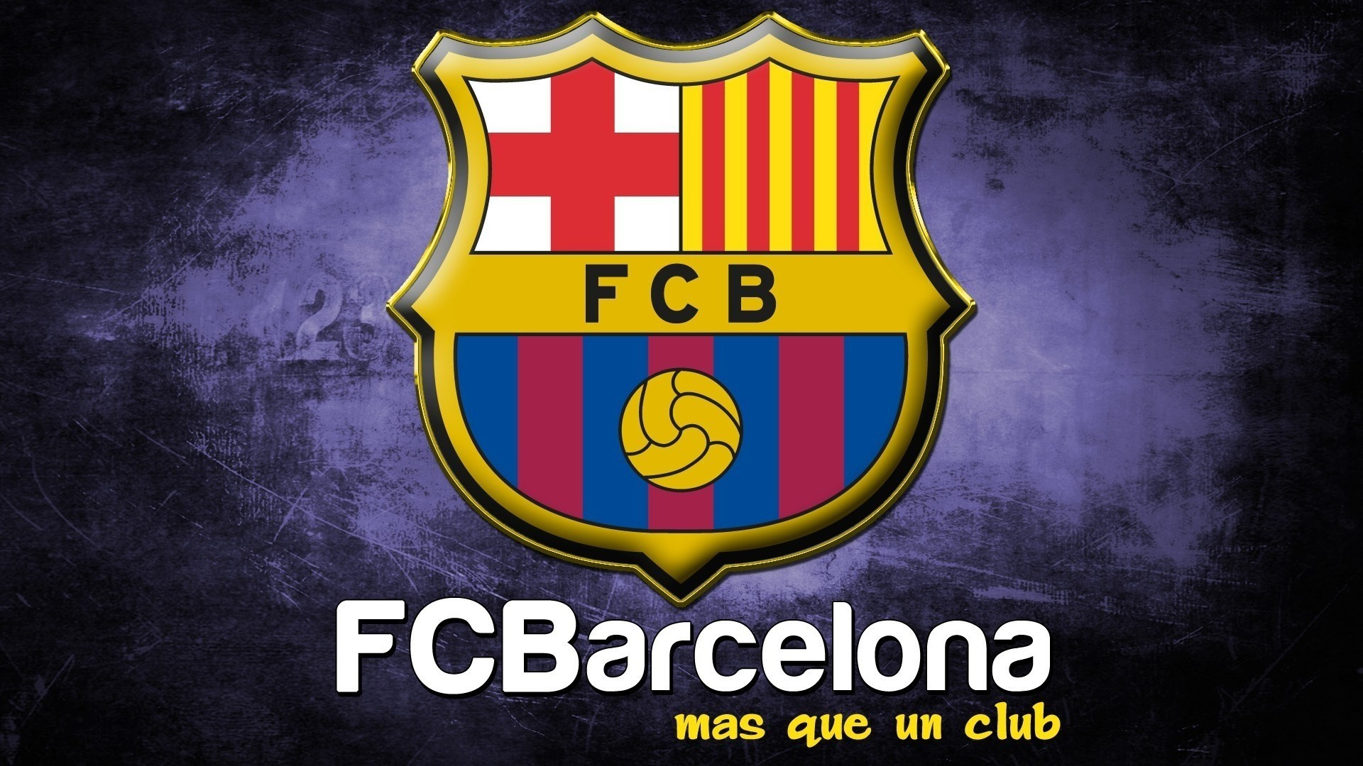 … Cool FC Barcelona Logo iPhone Wallpaper Fc Barcelona Logo Wallpaper And  FC Barcelona Logo IPhone Wallpaper