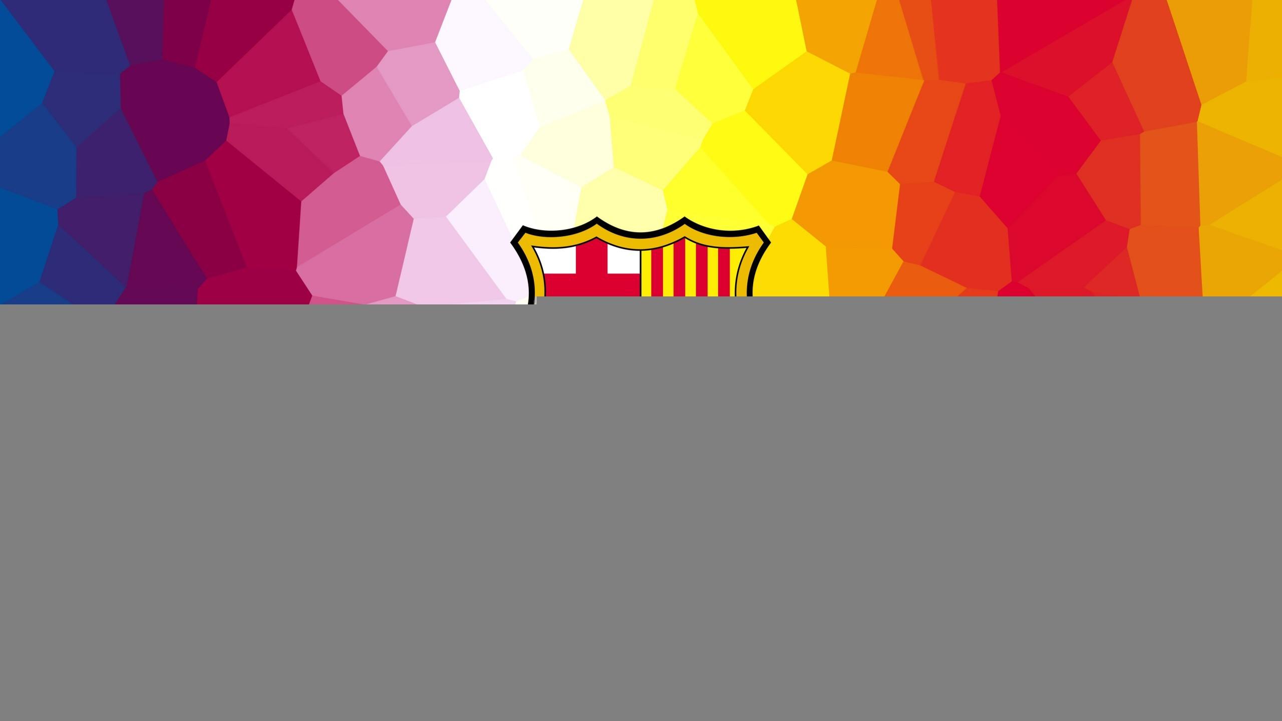 Tags: FC Barcelona …