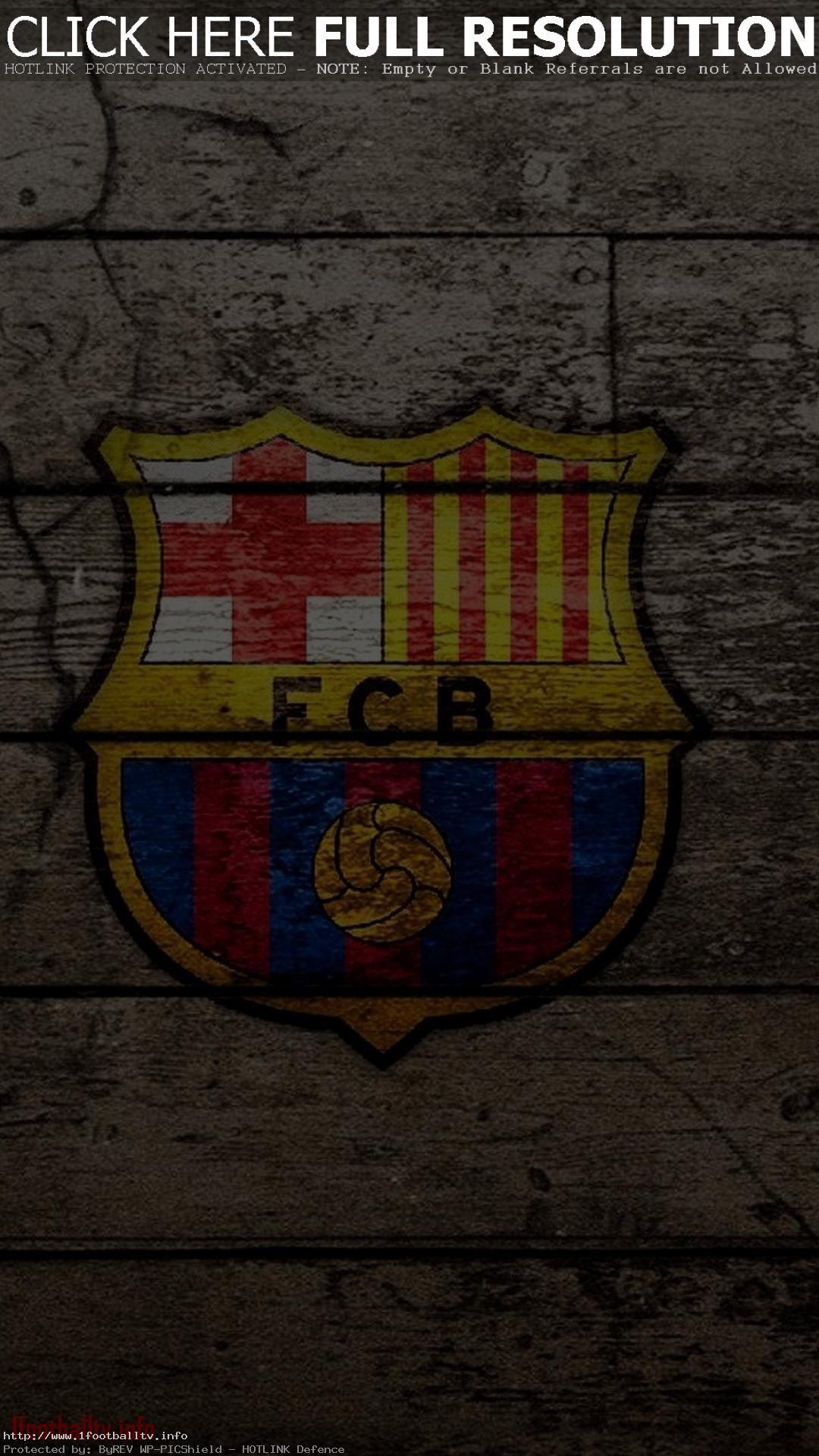 fc barcelona iphone 6 wallpaper hd lovely barcelona fc wallpaper wood hd  1600×1000 pixel football hd