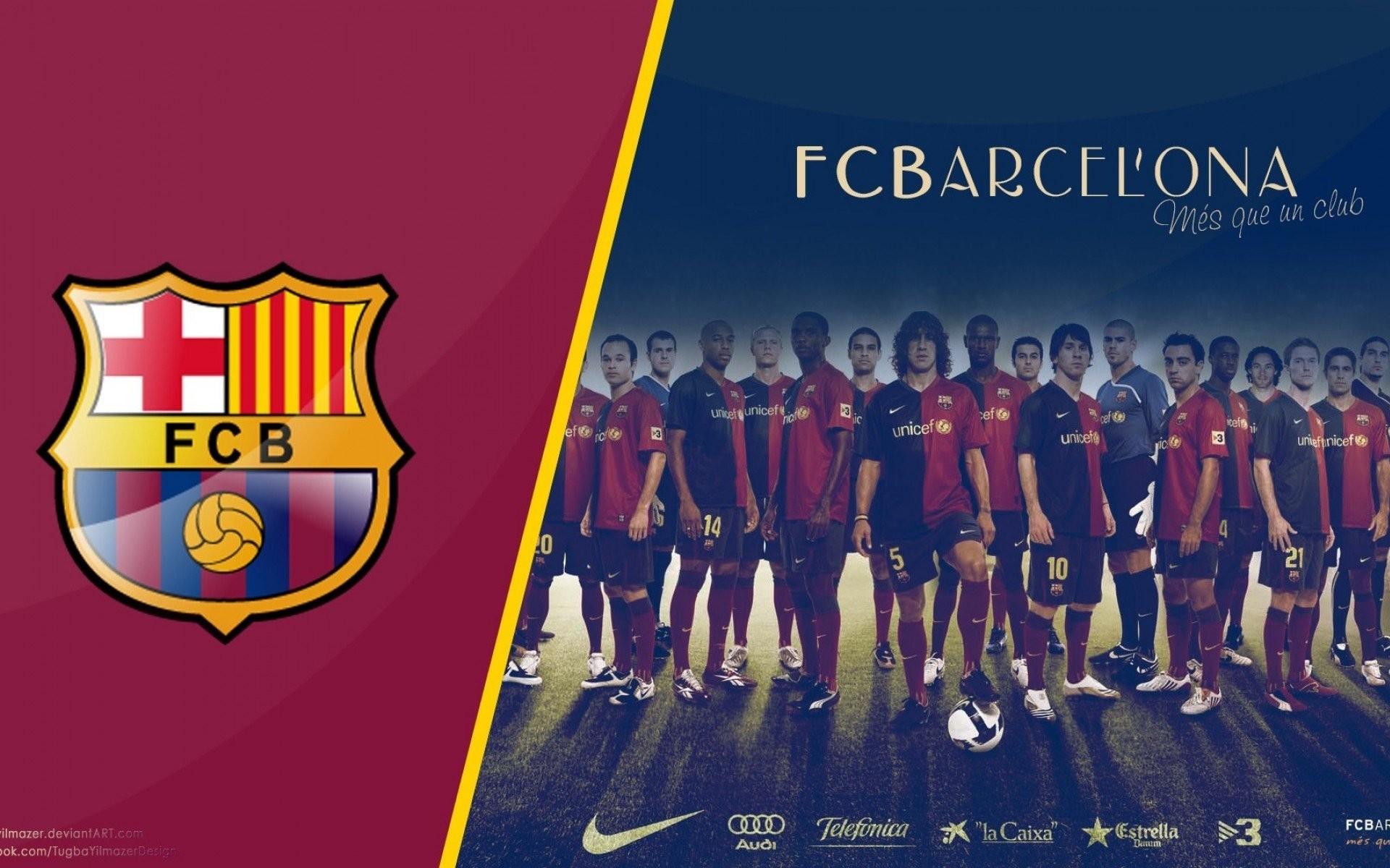 … barcelona wallpaper 2017 live wallpaper hd …