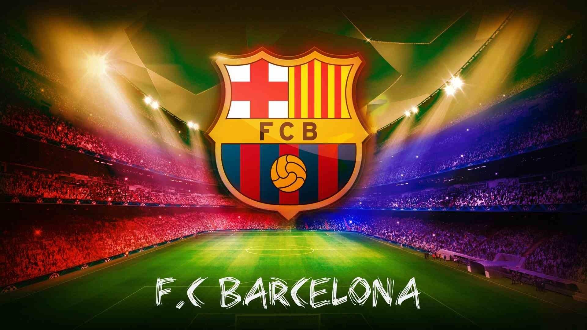 Beautiful Fc Barcelona Wallpapers Iphone 6 HJS7