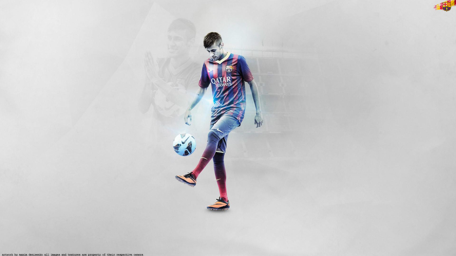 Fc Barcelona 2015 Neymar