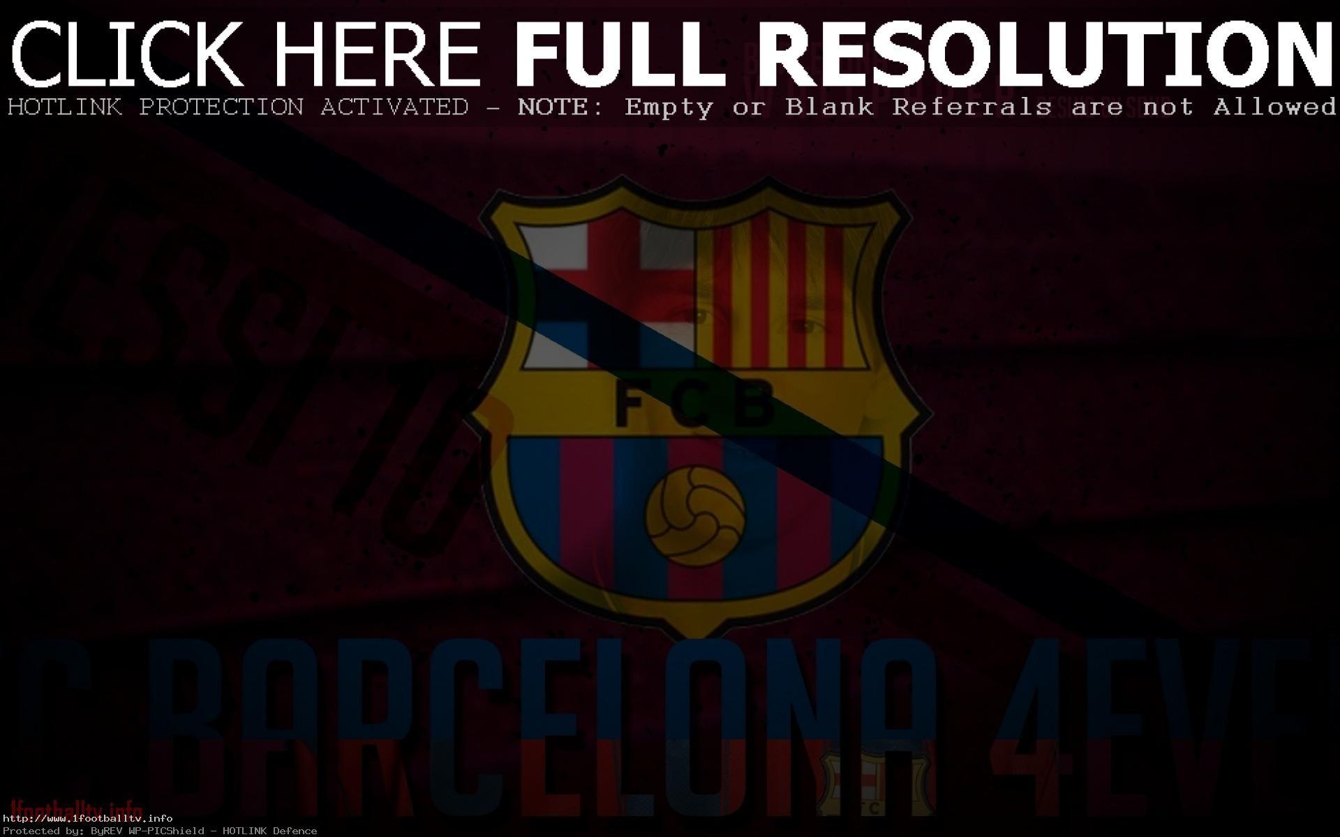 fc barcelona wallpaper hd iphone lovely barcelona soccer sports blaugrana  logos wallpapers football wallpaper of fc