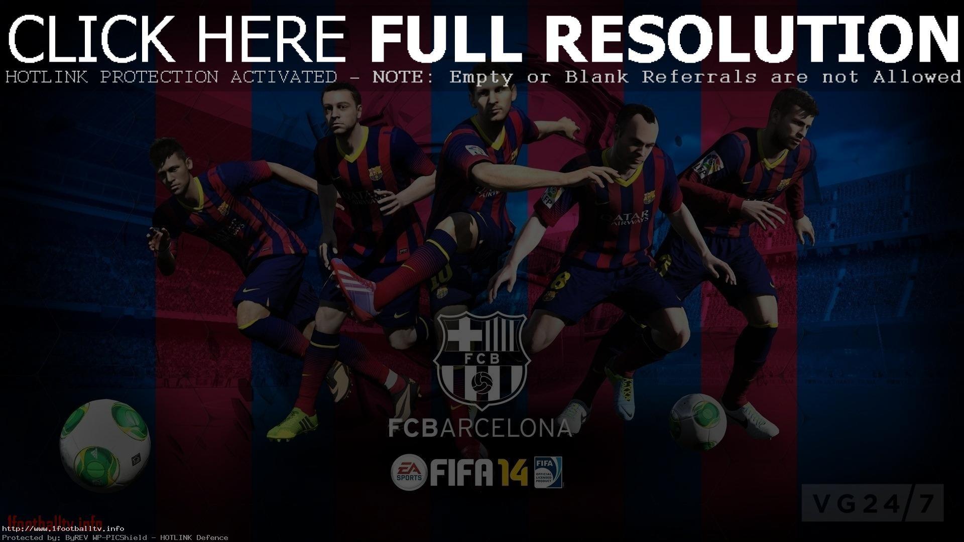 … fc barcelona wallpapers 2017 beautiful fc barcelona fifa football games  wallpaper backgrounds football of fc barcelona …