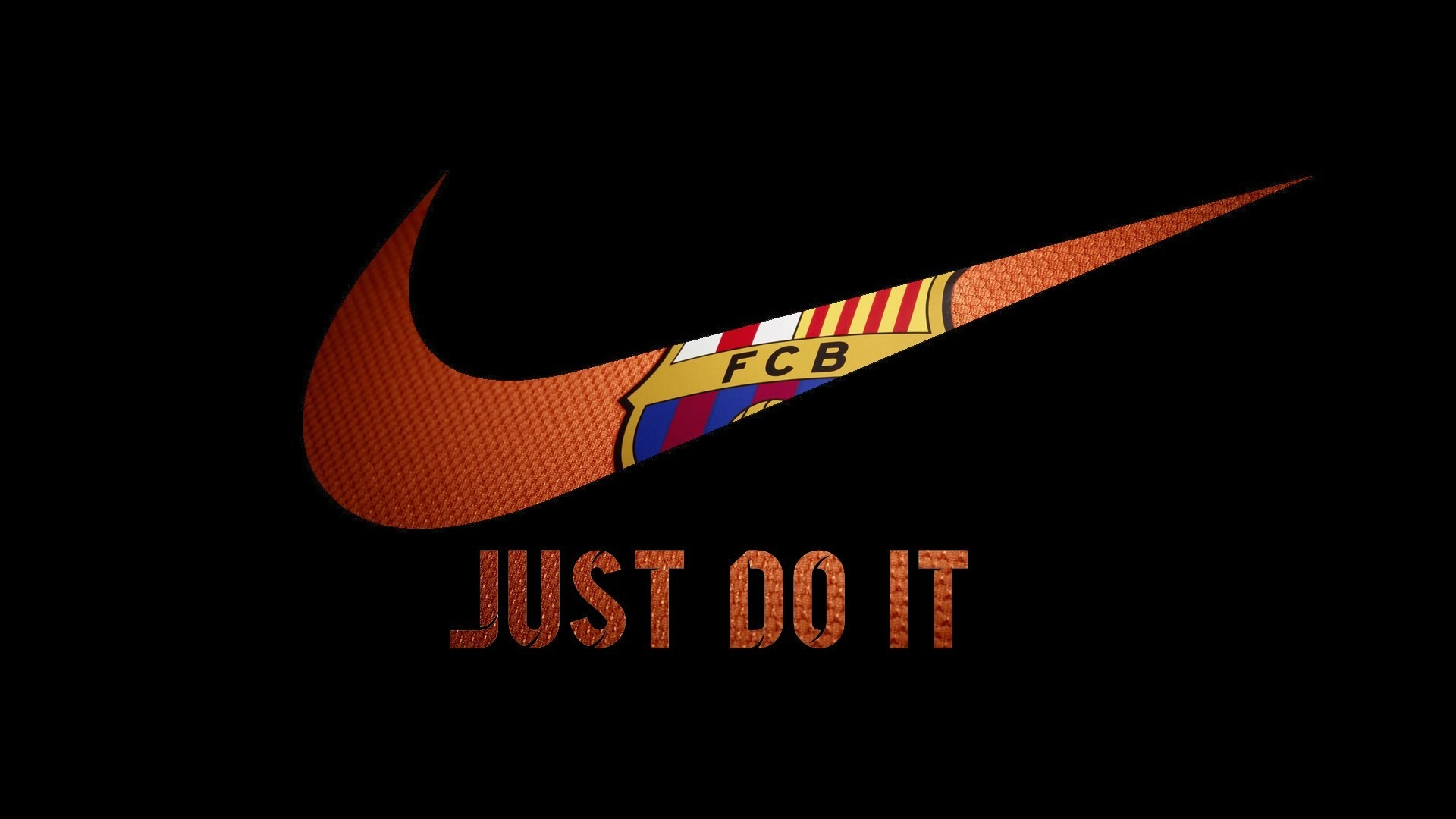 Products – Nike FC Barcelona Wallpaper