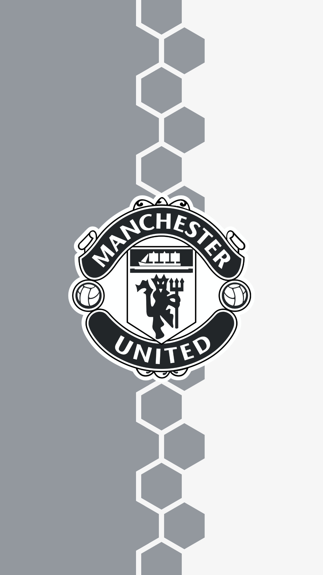 Football Pictures, Man United, Mobile Wallpaper, Premier League, Ronaldo, Manchester  United, Basil, Fifa, Tokyo