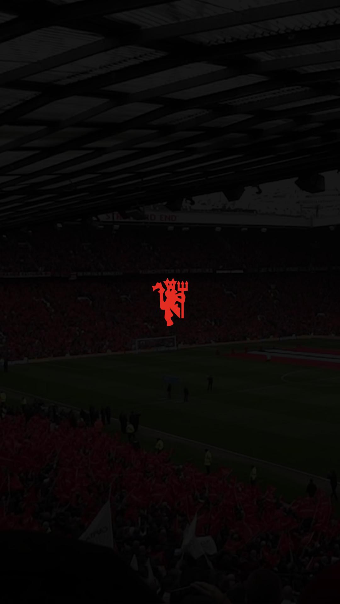 Man Utd Iphone Wallpaper – HD Football Wallpaper