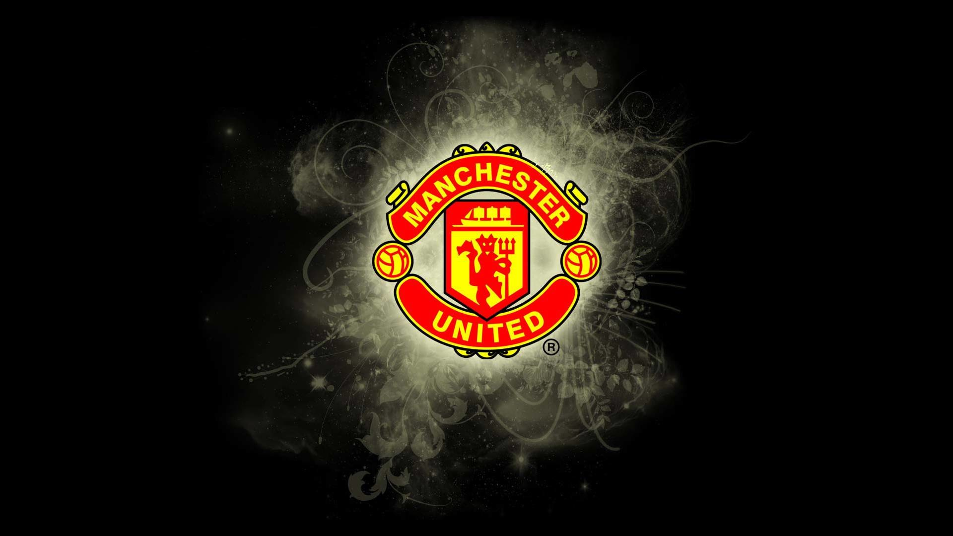 Manchester United Wallpaper For Iphone 4 Wallpaper | Football .