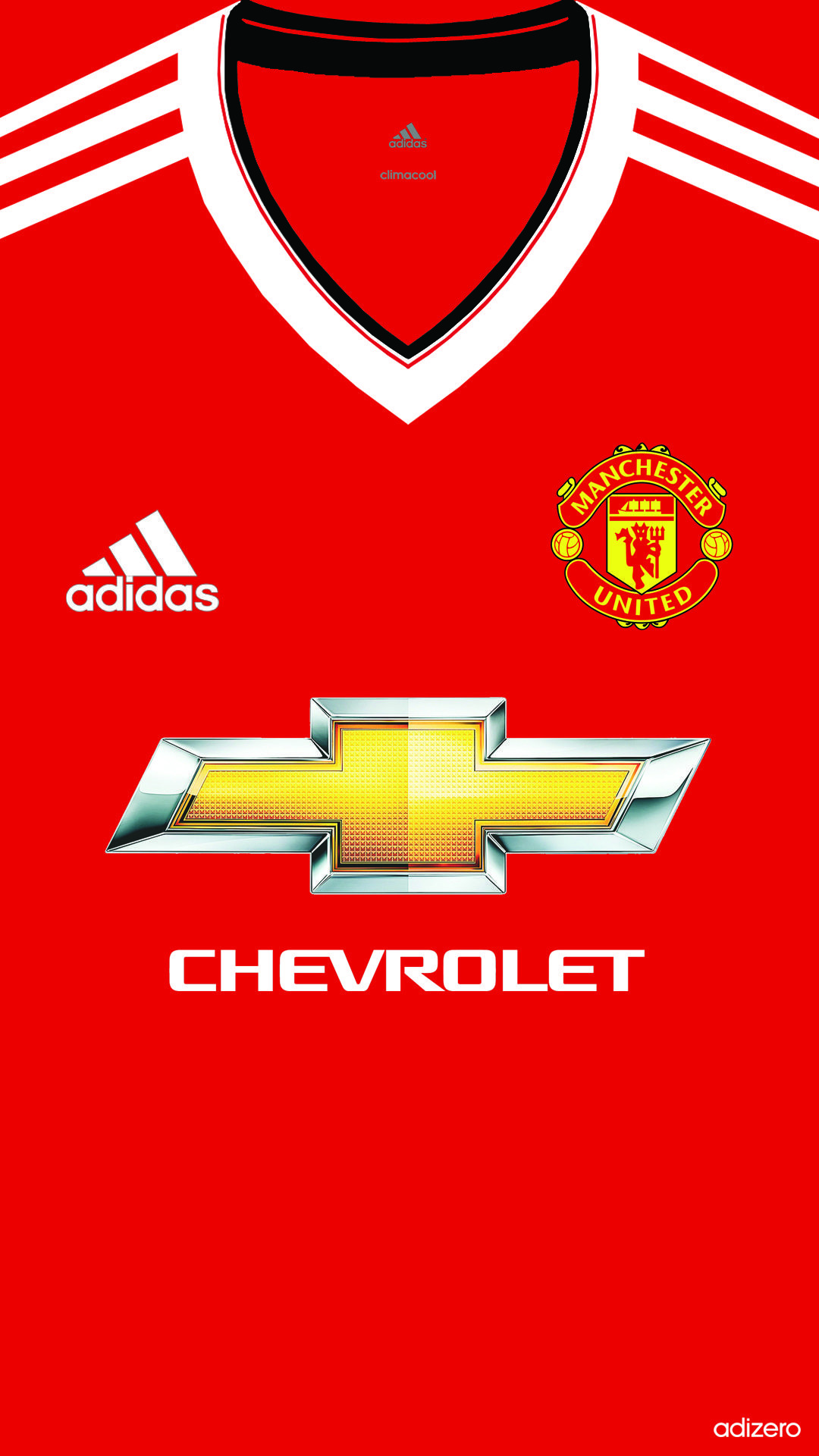 Manchester United Wallpaper Football Stuff Emily S Stuff