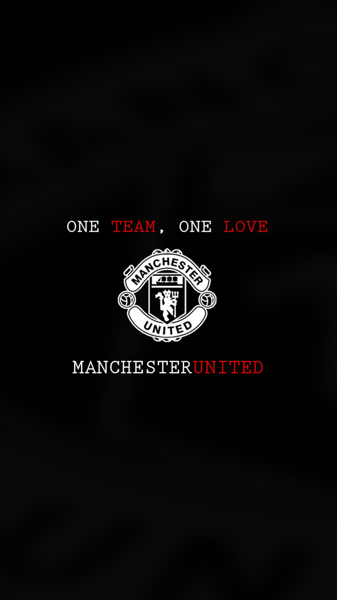Manchester United Wallpaper | Manchester United | Pinterest | Manchester  united wallpaper and Manchester