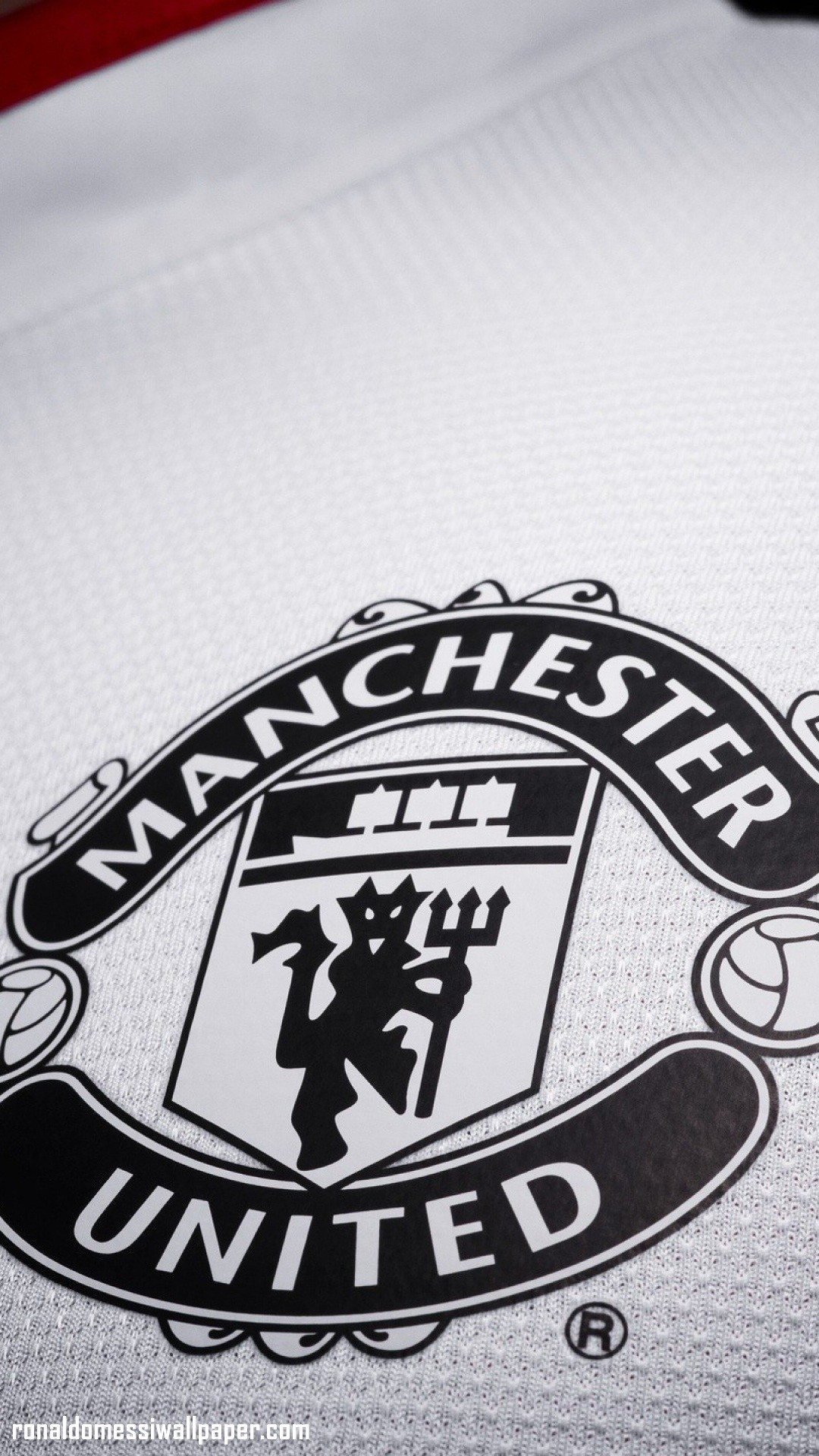 Manchester United Wallpapers for Mobile Wallpaper Hd