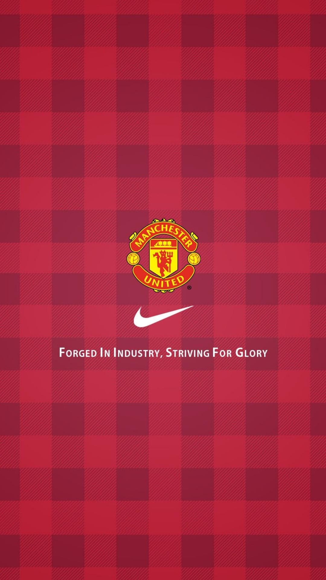Manchester United Wallpaper Note 2 | Simple Image Gallery