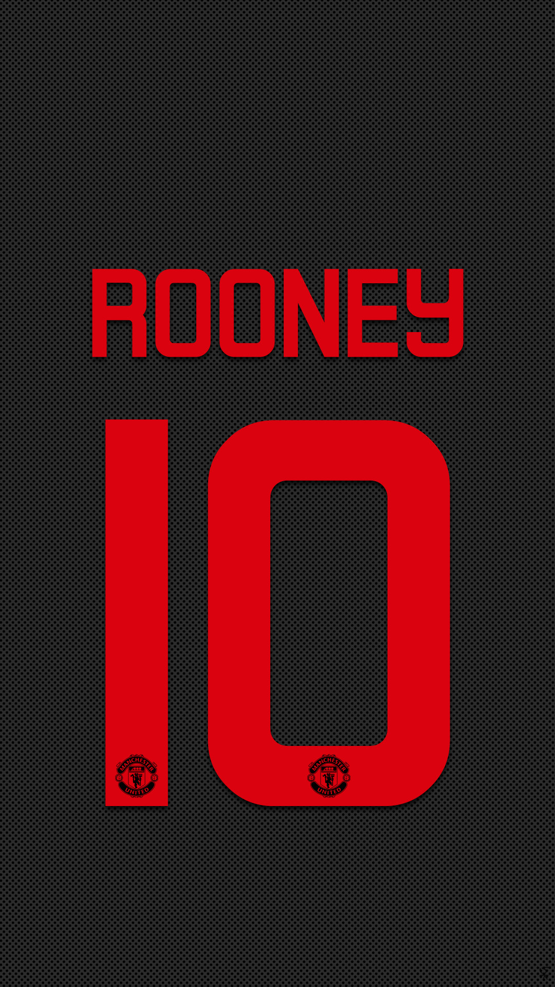 Manchester United Rooney.png