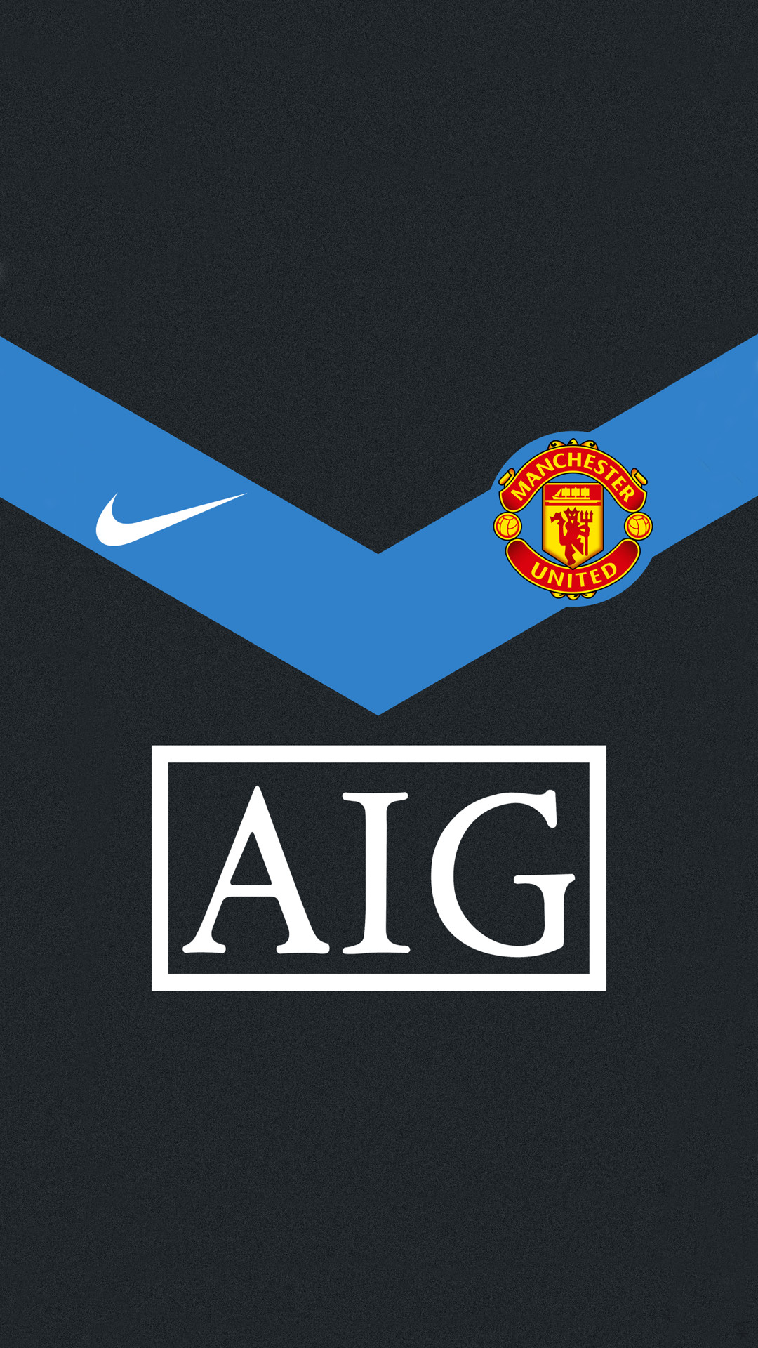 Manchester United AIG away 02.png