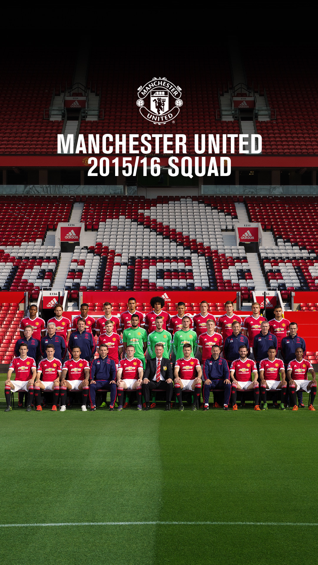 Manchester United Fc Wallpapers iPhone 6 Plus. iPhone 6 · iPhone 6 PLUS