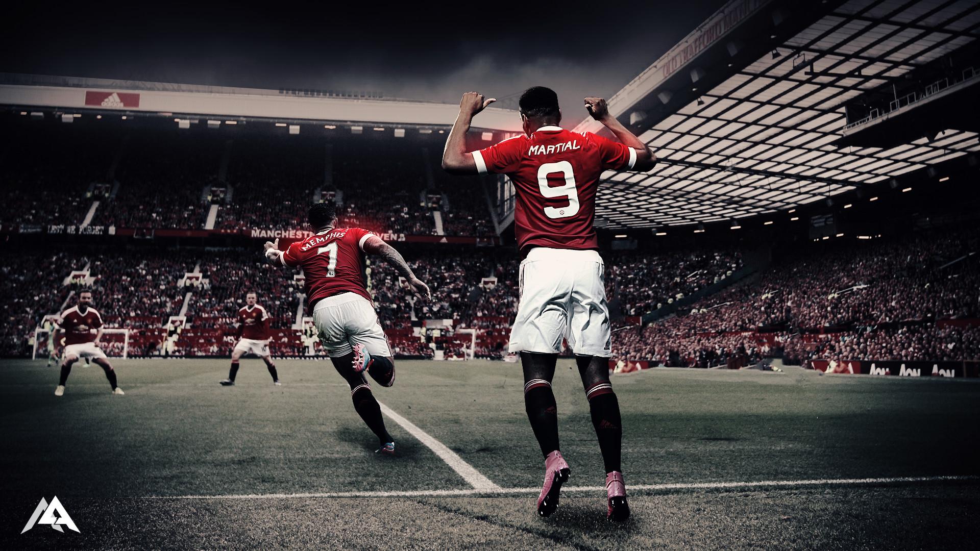 <b>Manchester United</b> vs Southampton Ticket & Travel Guide