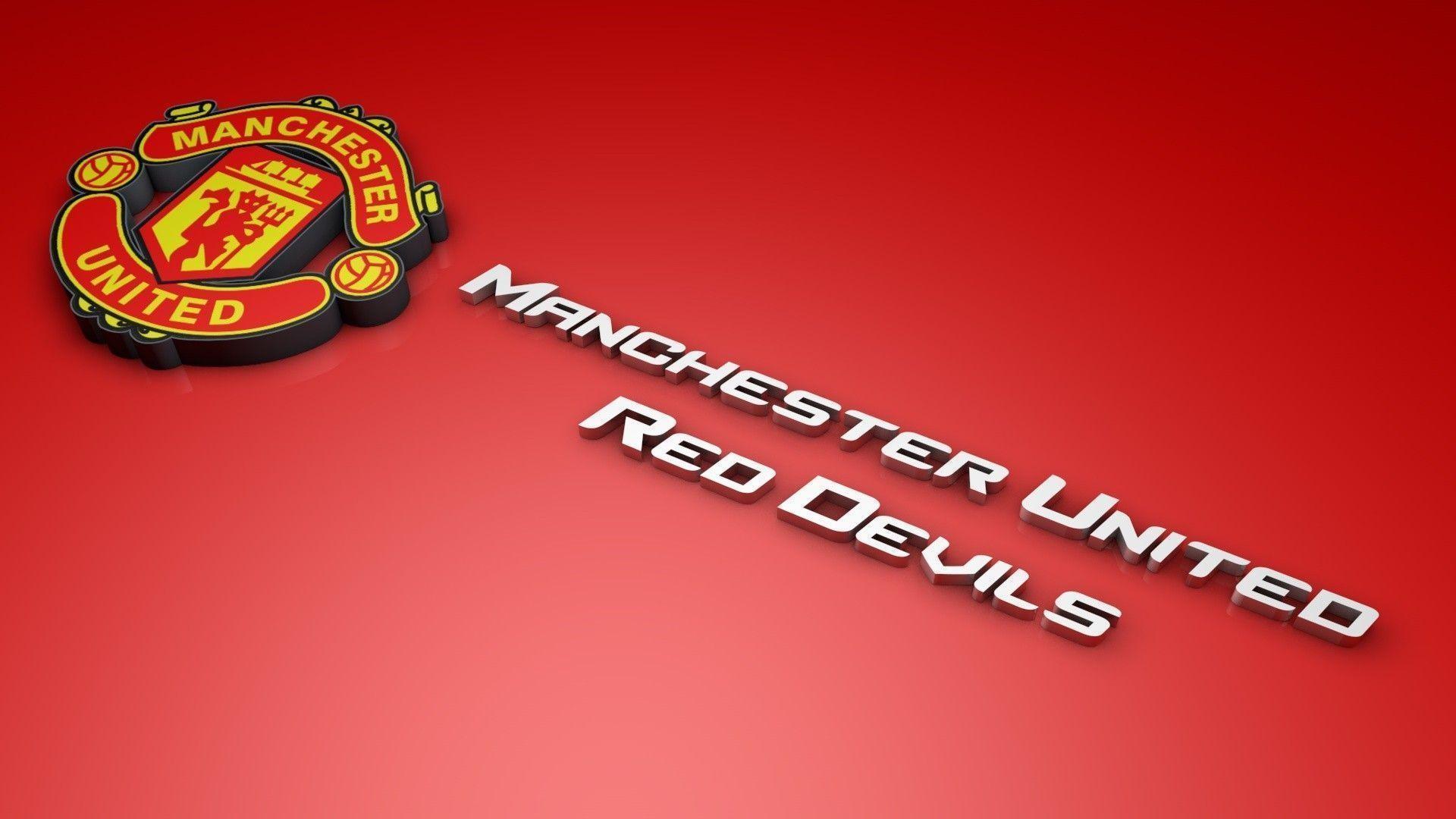 <b>Manchester United</b>: <b>iPhone</