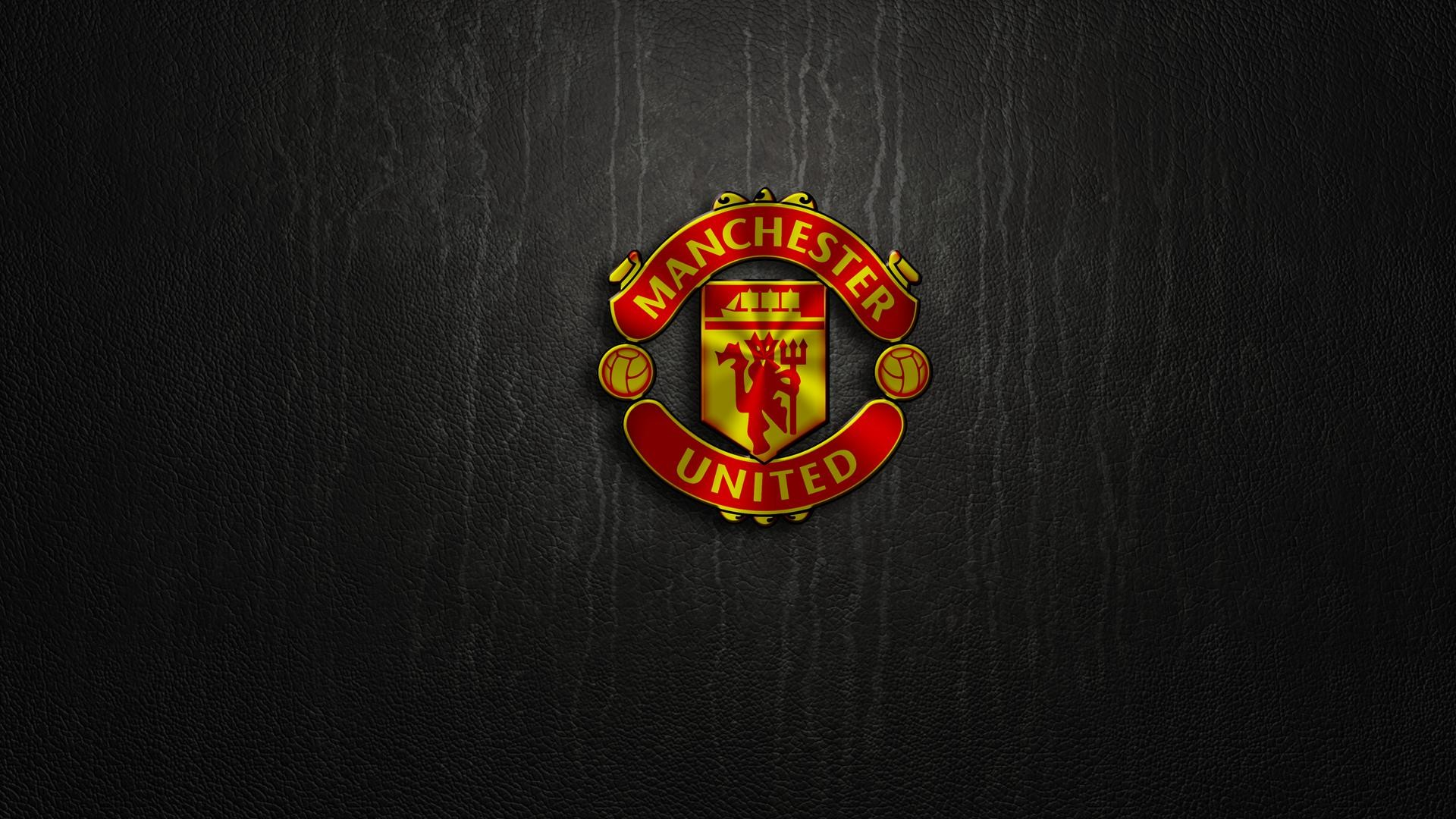 … Newest Manchester United Logo Wallpapers Daily Update!!! Download right  NOW FREE! Here