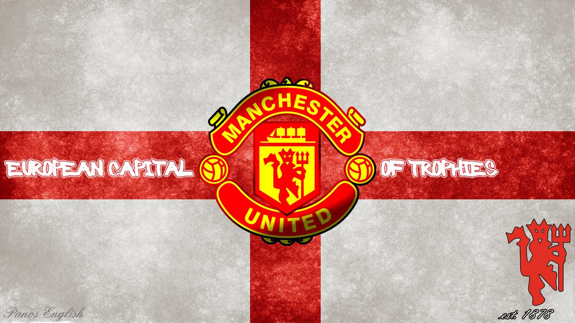 Collection of manchester wallpaper on Wall-Papers.info
