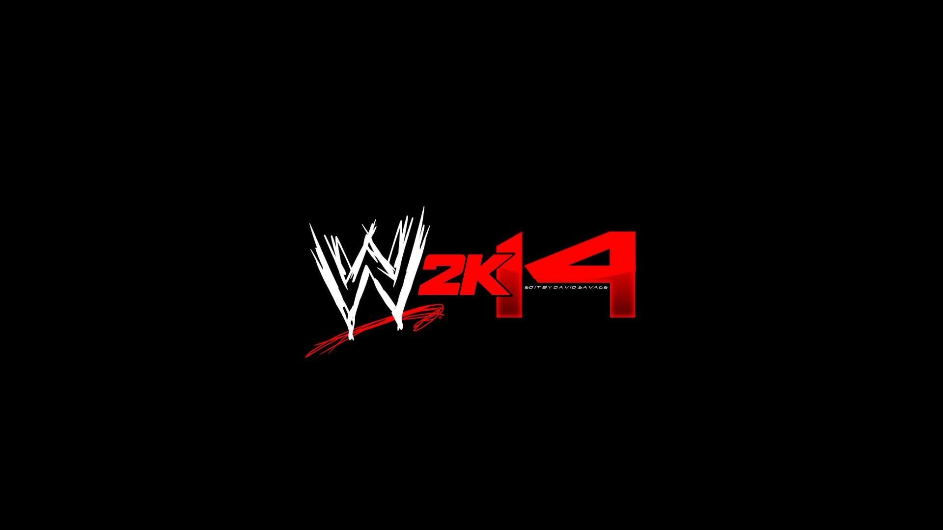 WWE Logo HD Wallpapers Download For PC Desktop