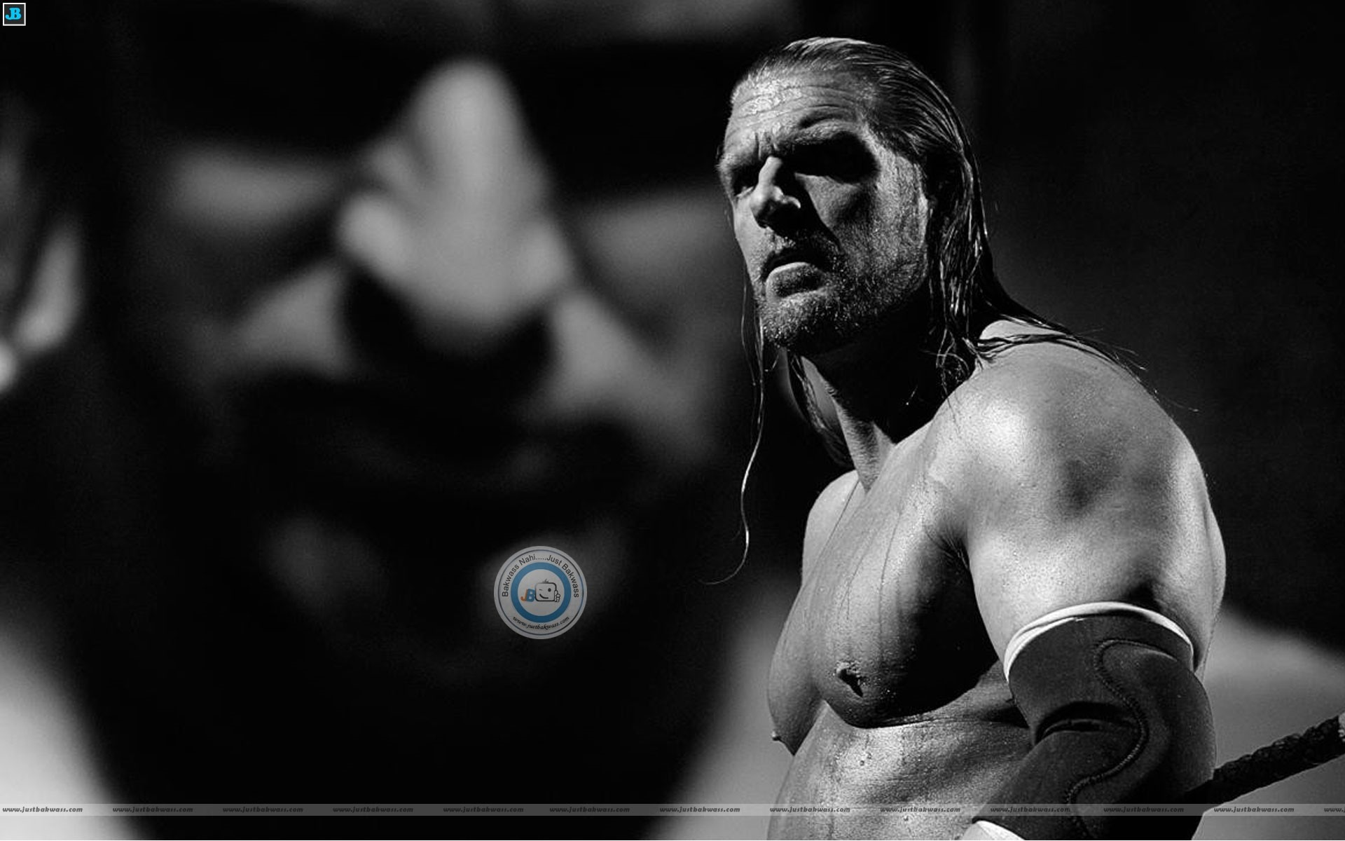Triple H Dx Wallpapers – Wallpaper Cave
