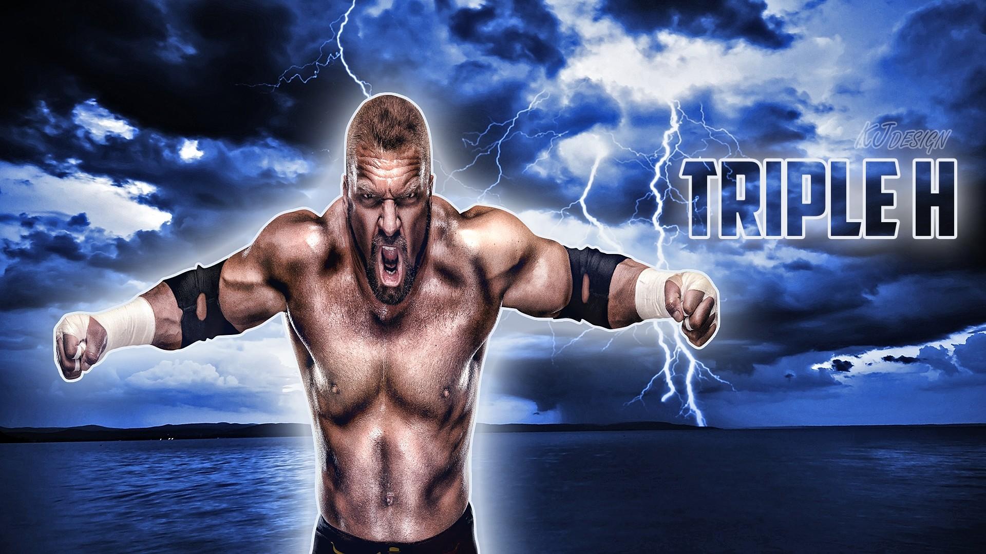 Triple H Hd Wallpapers Free Download   WWE HD WALLPAPER FREE DOWNLOAD