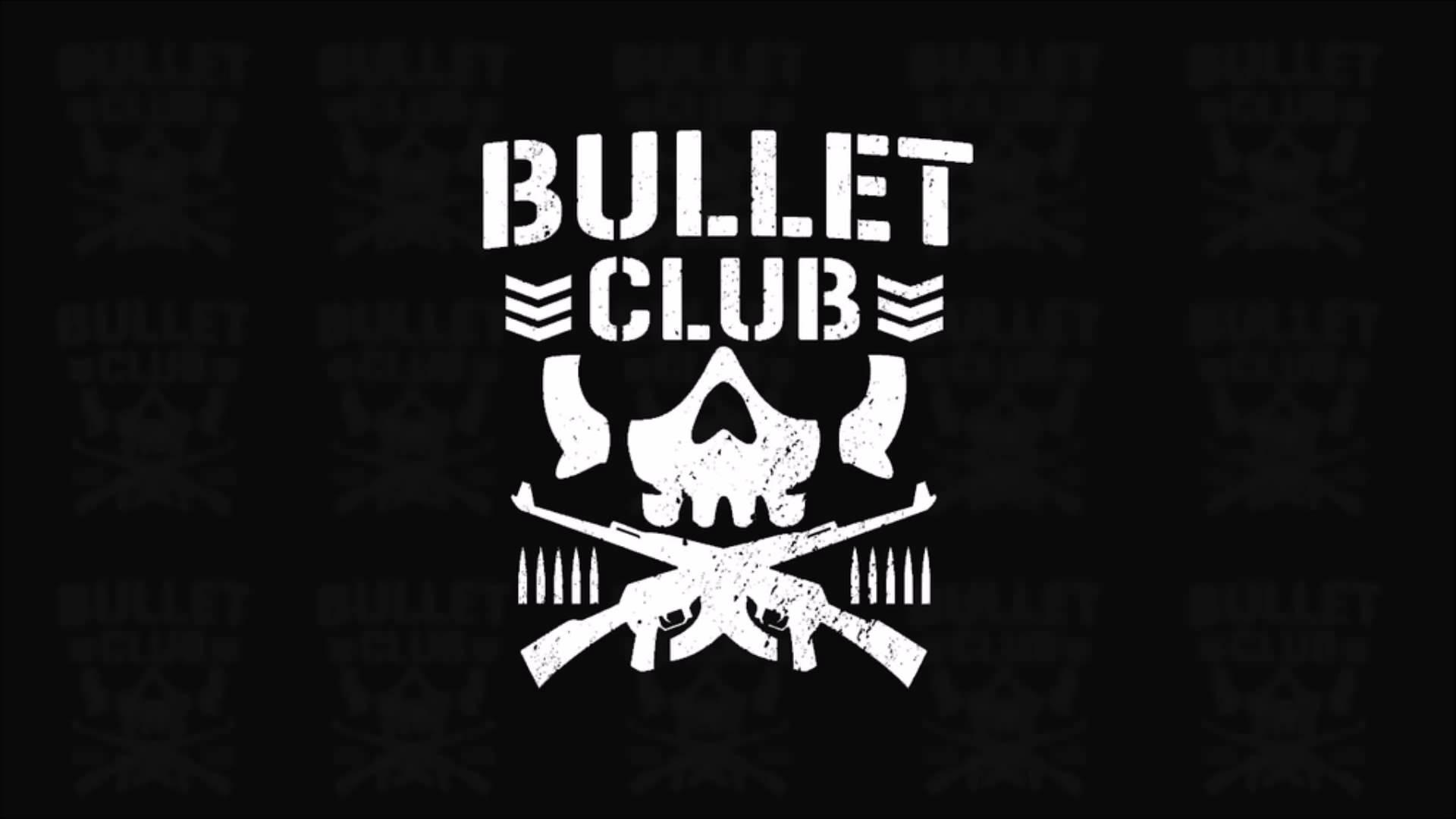 Tama Tonga Teases New Bullet Club Member – PWP Nation