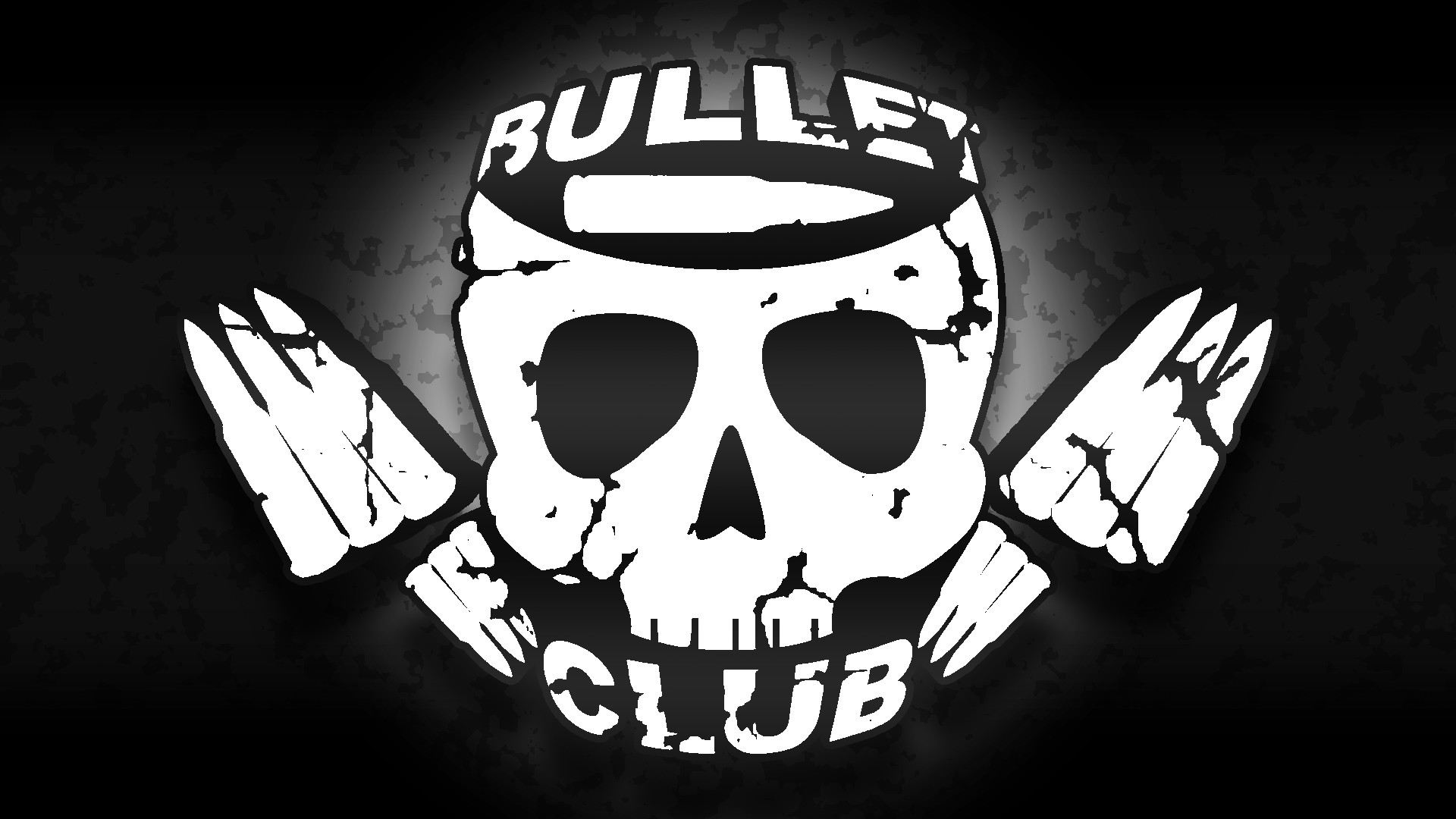 Another Bullet Club Founding Member Re-Signs with New Japan Pro Wrestling