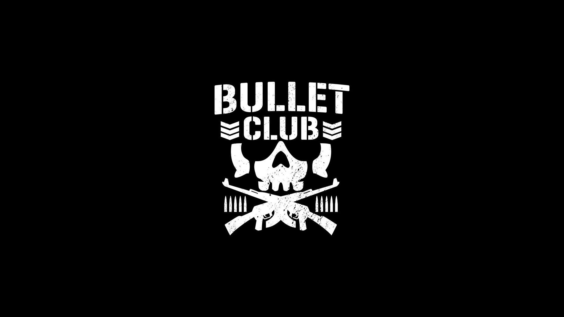 bullet club.jpg …