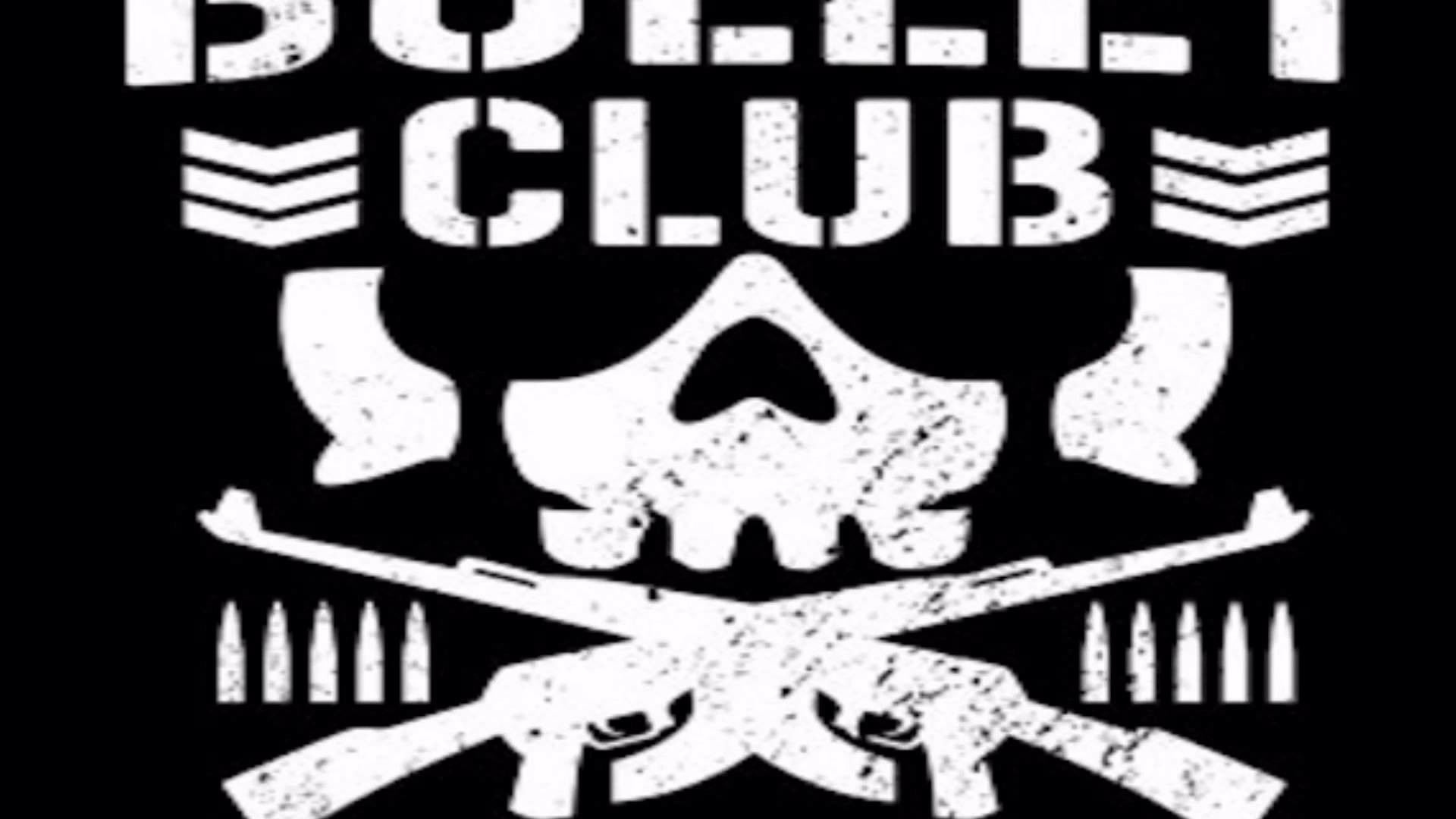 WWE BREAKING NEWS: Finn Balor Teases Bullet Club To Debut This Monday On  RAW – YouTube
