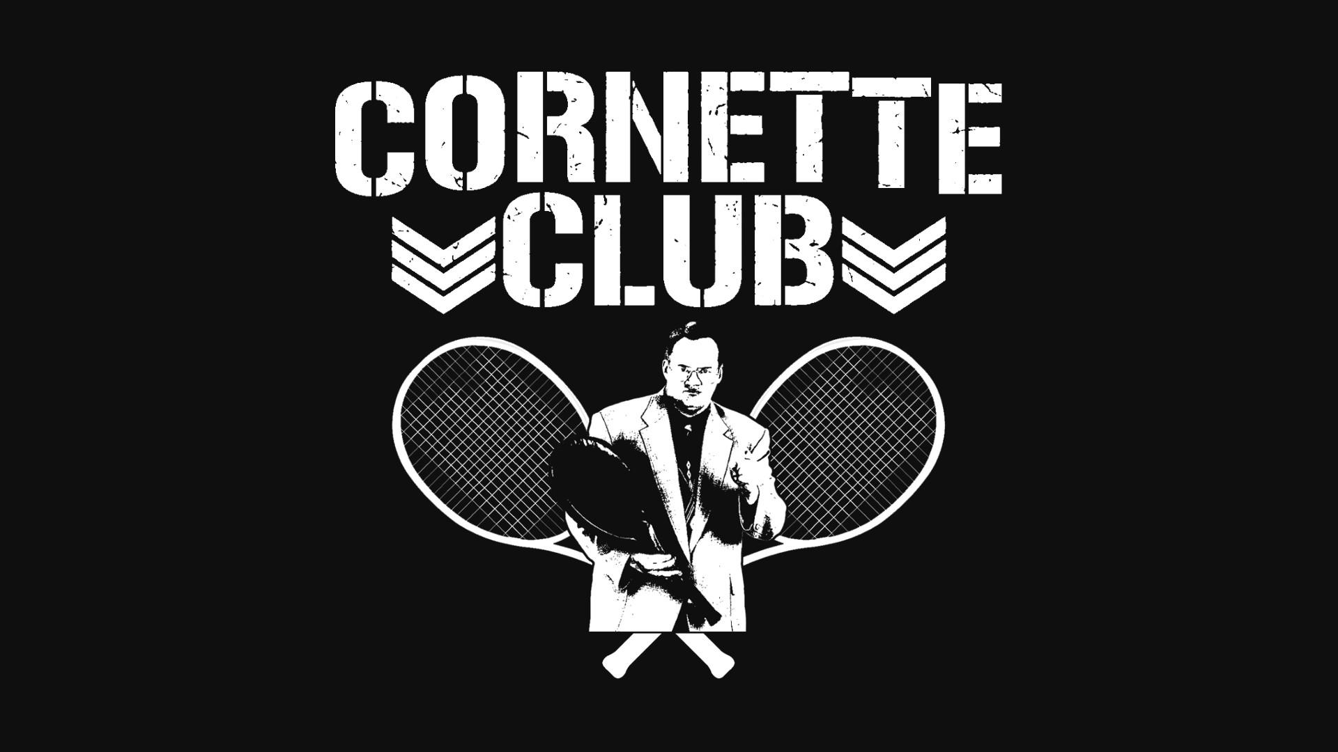 … DarkVoidPictures Cornette Club Wallpaper (1080p) by DarkVoidPictures