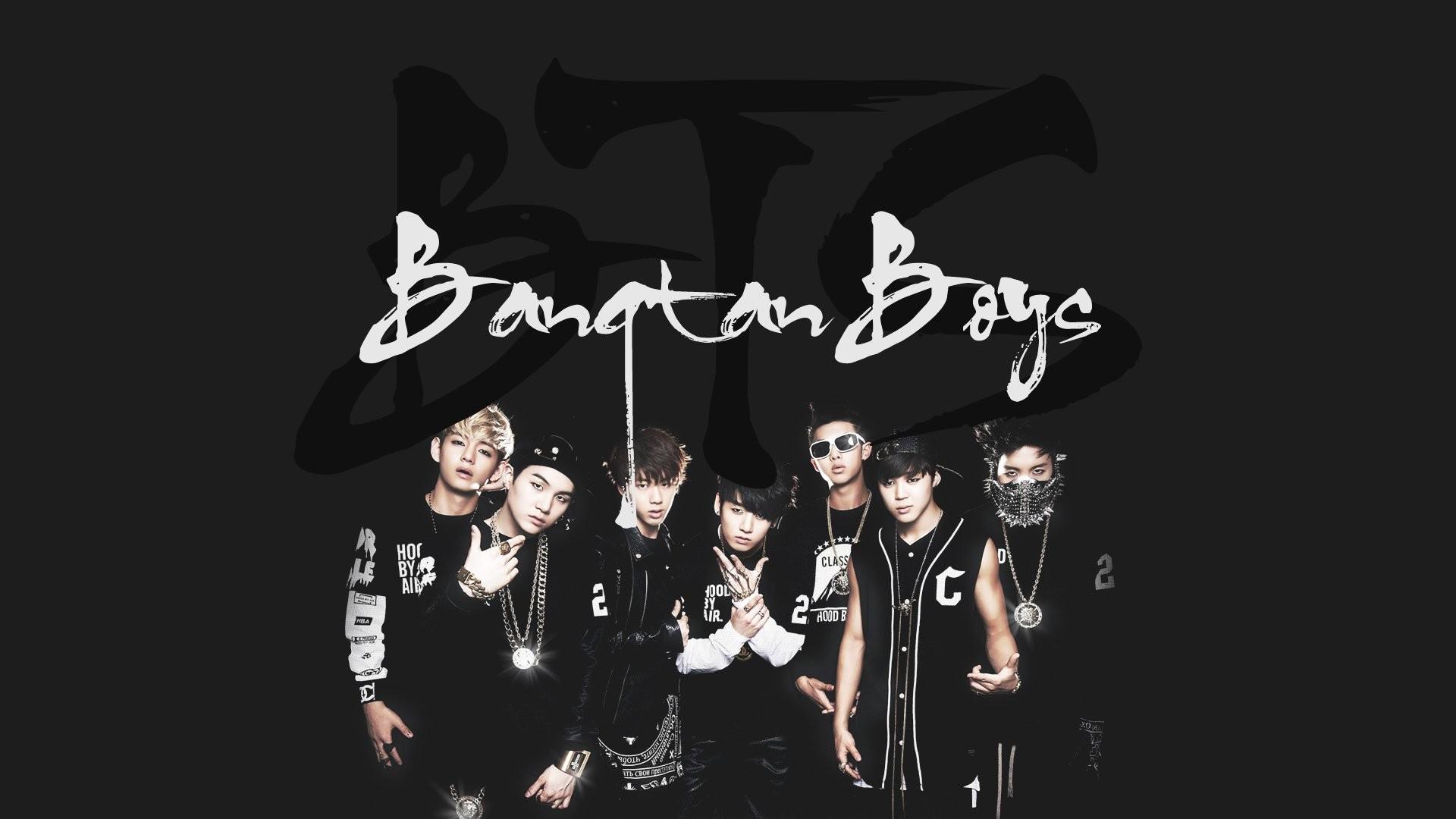 Bulletproof Boy Scouts bts kpop hip hop r-b dance wallpaper background .