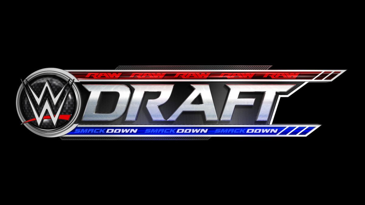 Smackdown Live Wwe Draft Spoilers What Is The Fate Of The