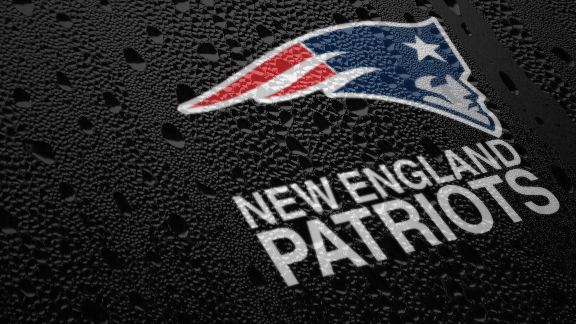 New England Patriots Schedule HD Desktop Wallpaper | HD Desktop | Free  Wallpapers | Pinterest | Patriots schedule and Wallpaper