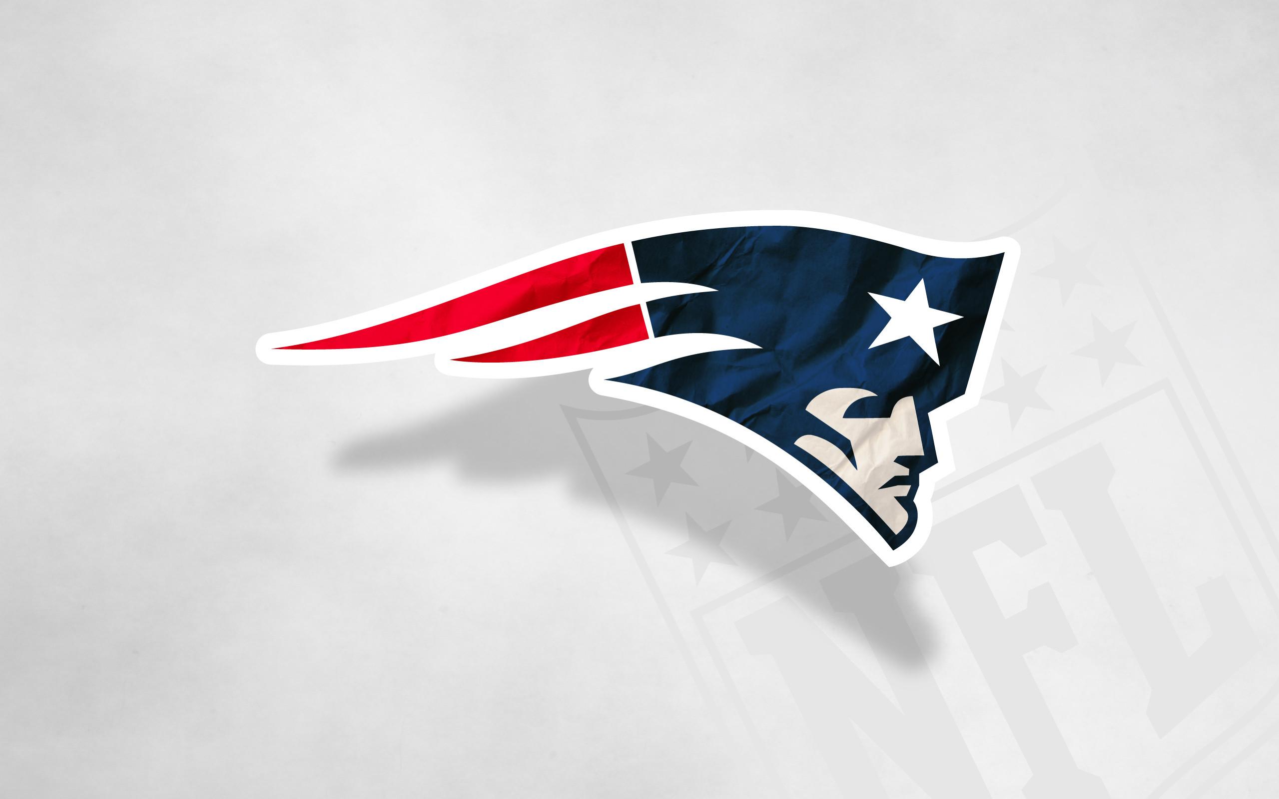 Hd Wallpapers New England Patriots Logo 1024 X 768 136 Kb Jpeg