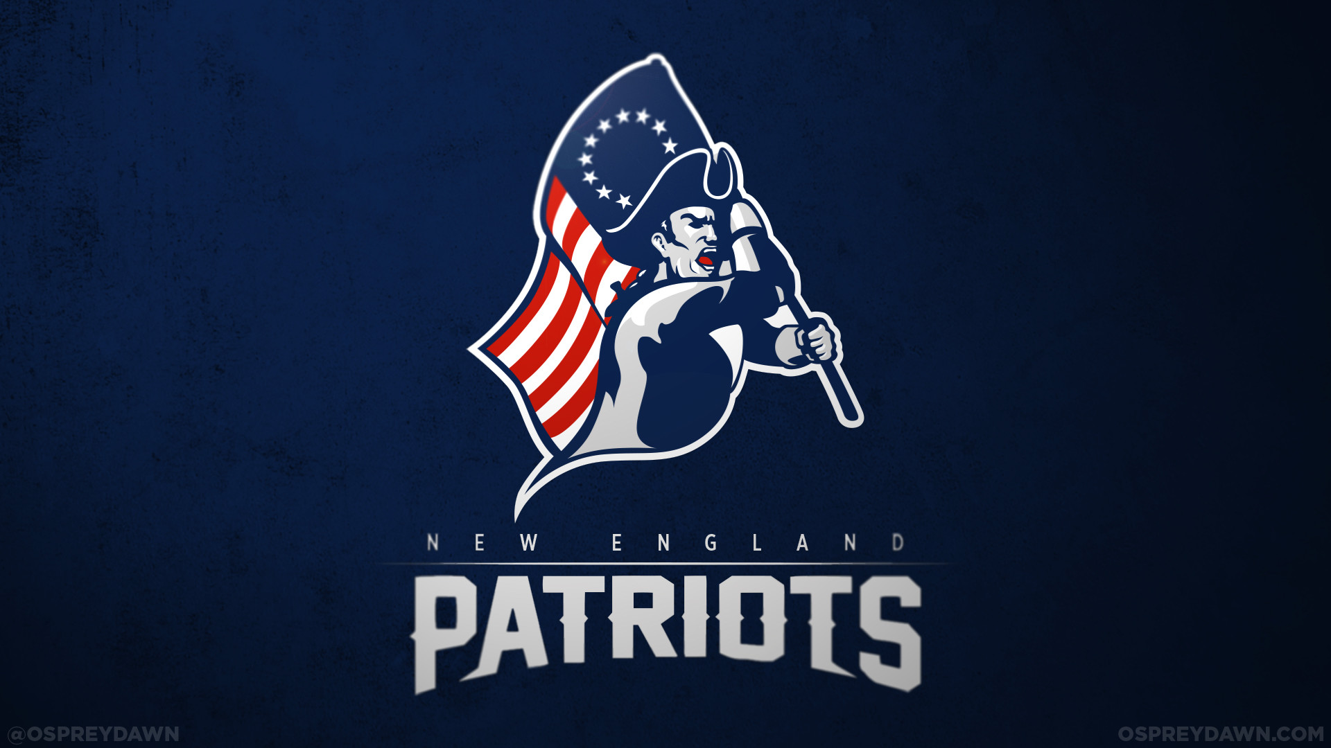 This logo is one in a series of 32 NFL Logo redesigns. The NFL .