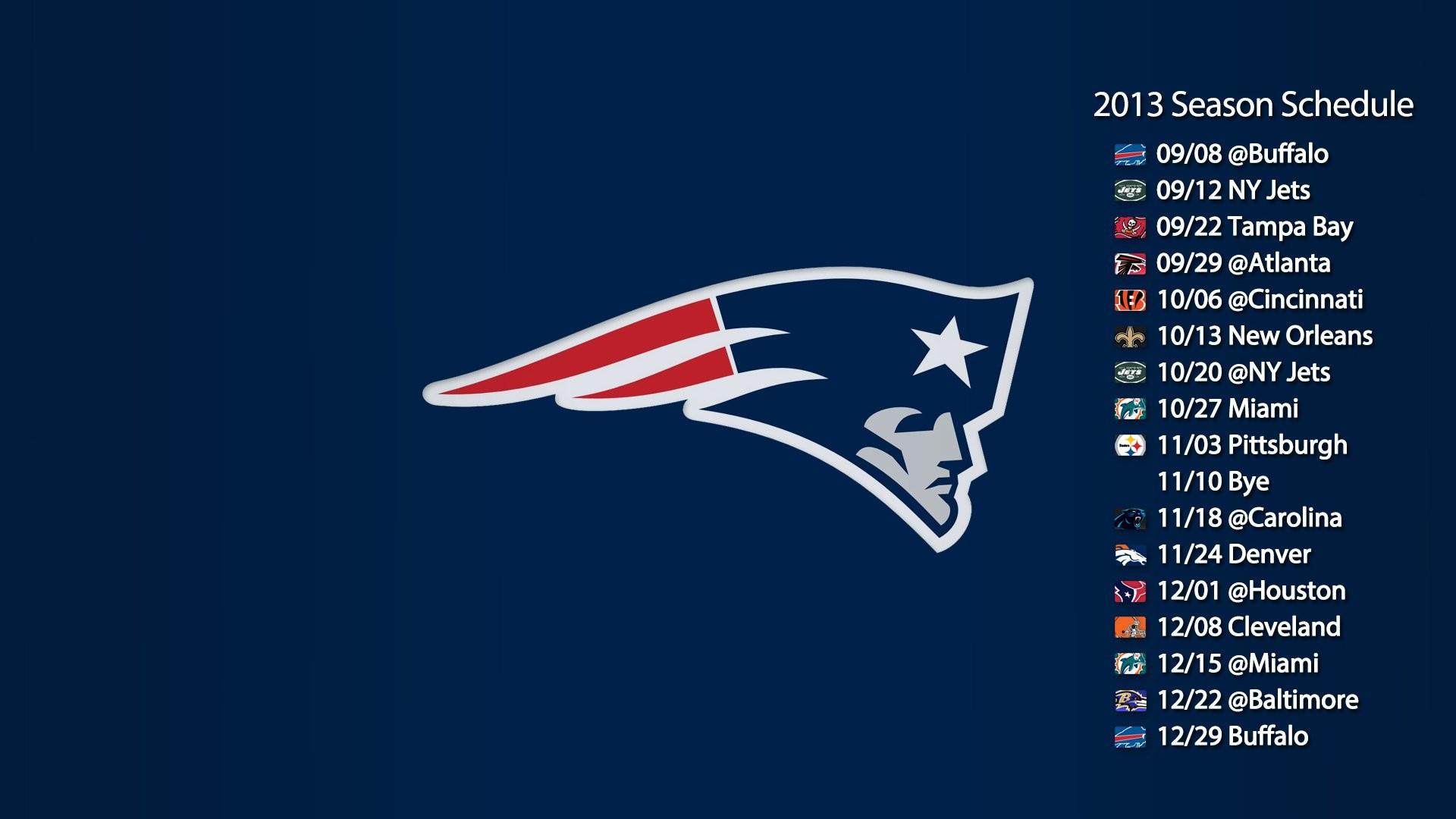 New England Patriots Wallpaper FREE Android app market