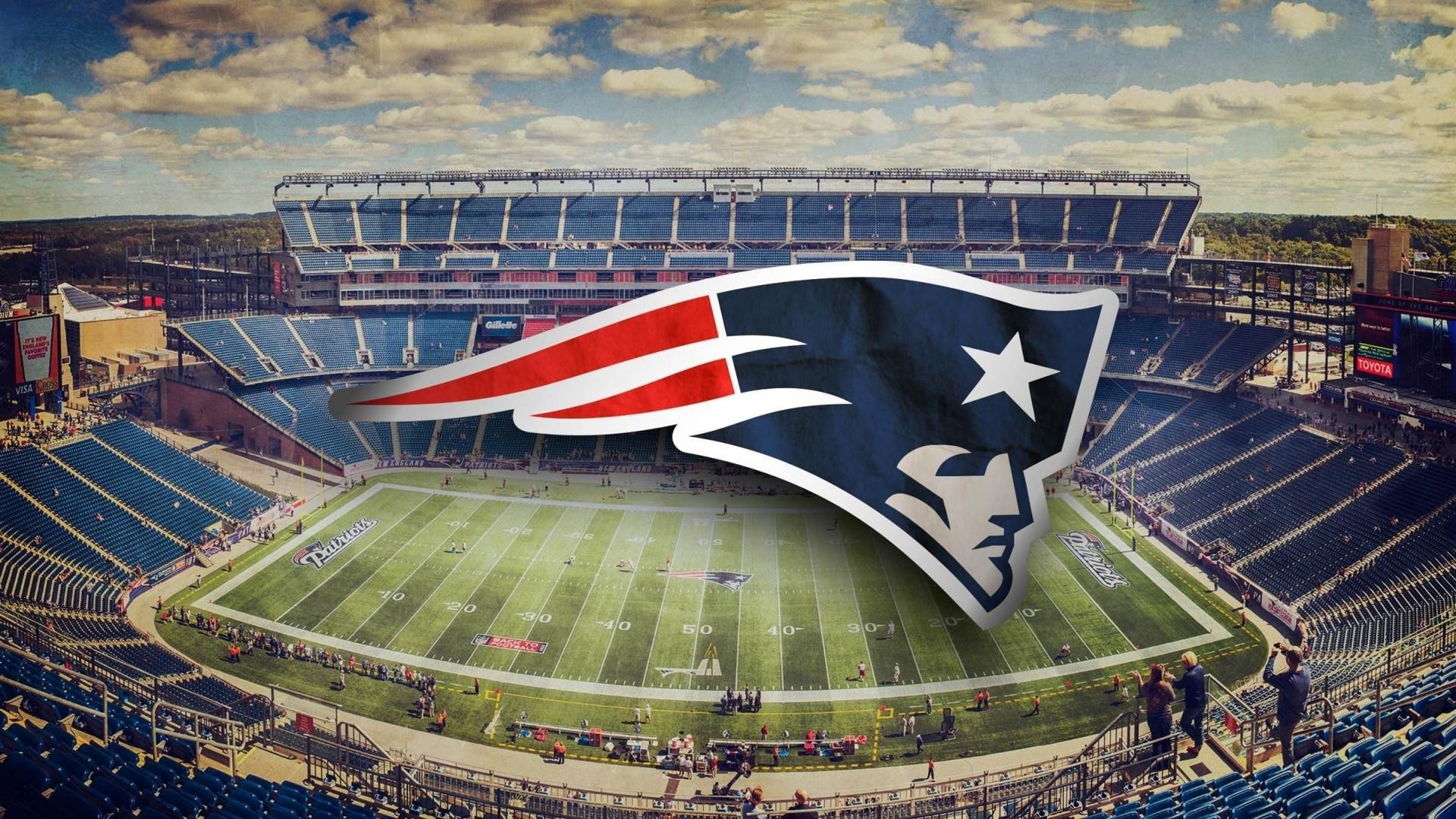 New England Patriots · HD Wallpaper | Background ID:592111