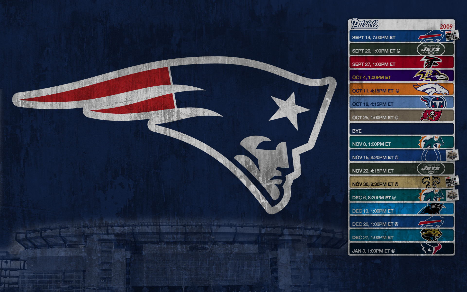 background, screensaver, wallpaper, patriots, connect, images .