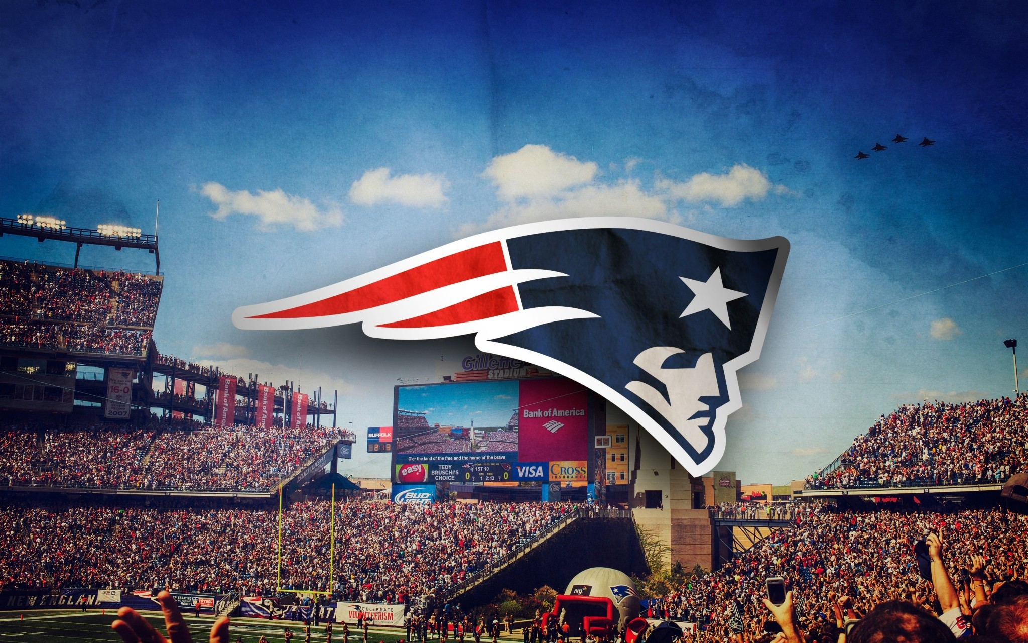 free wallpaper and screensavers for new england patriots. patriots wallpaper  free