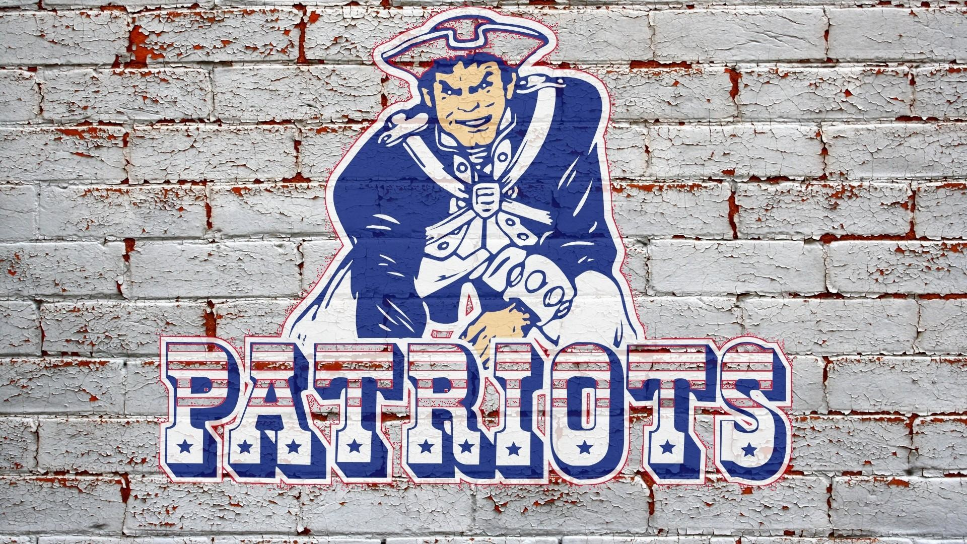 Google-Image-Result-for-http-www-sportshd-com-. high-quality-new-england- patriots-wallpaper-wp4007885