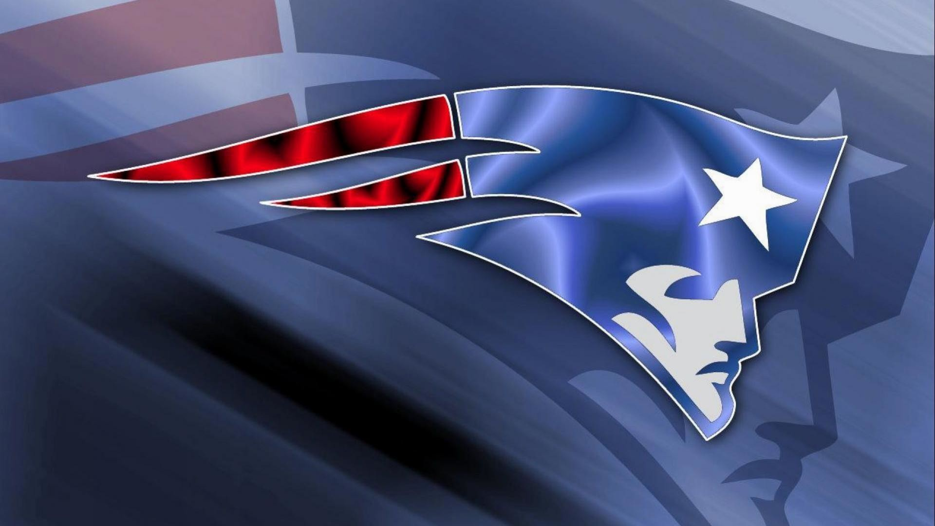 Quality-Cool-patriots-by-Tanner-Birds-wallpaper-wp6408878