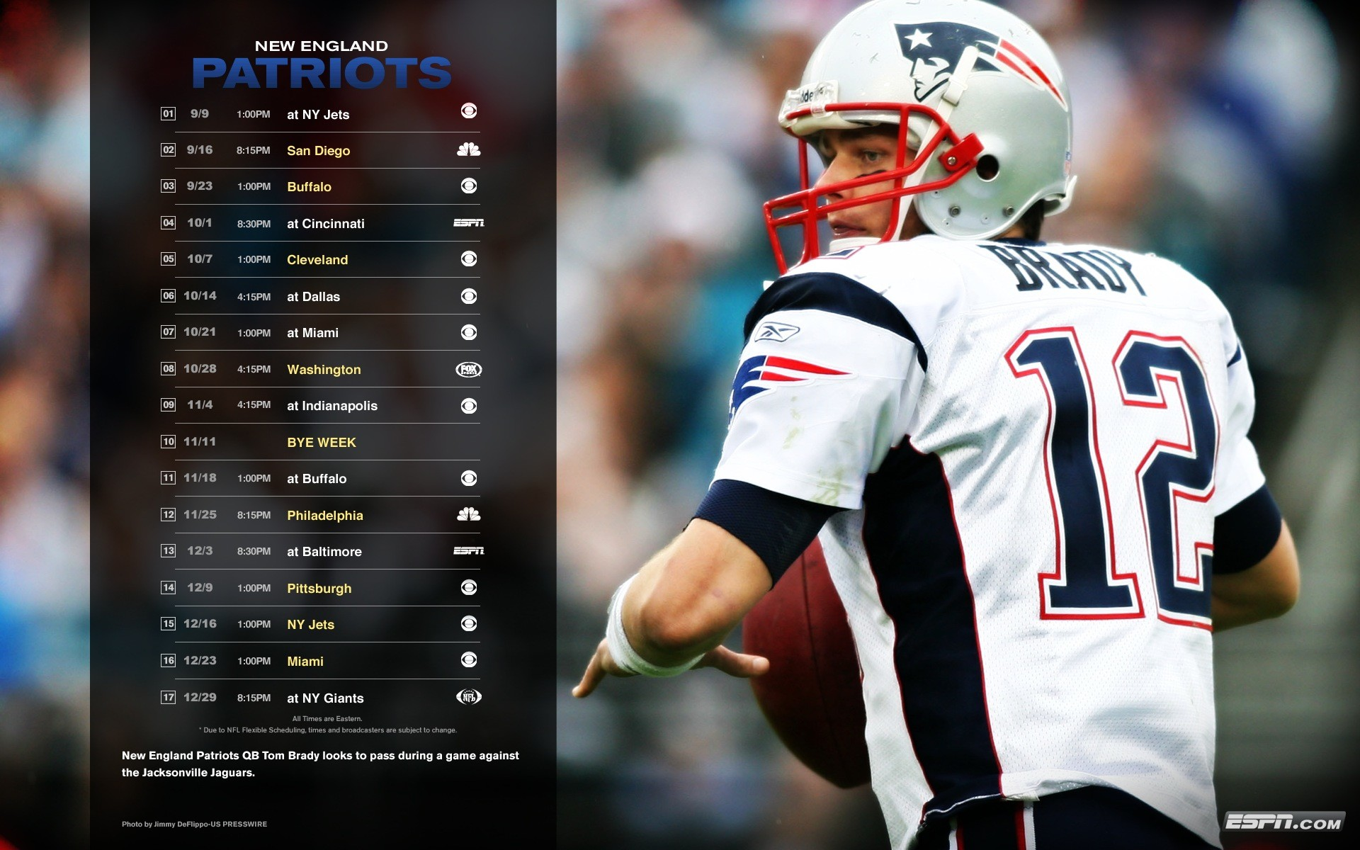 Best Inspirational High Quality New England Patriots 2048×1280 Free Patriots  Wallpapers (34 Wallpapers