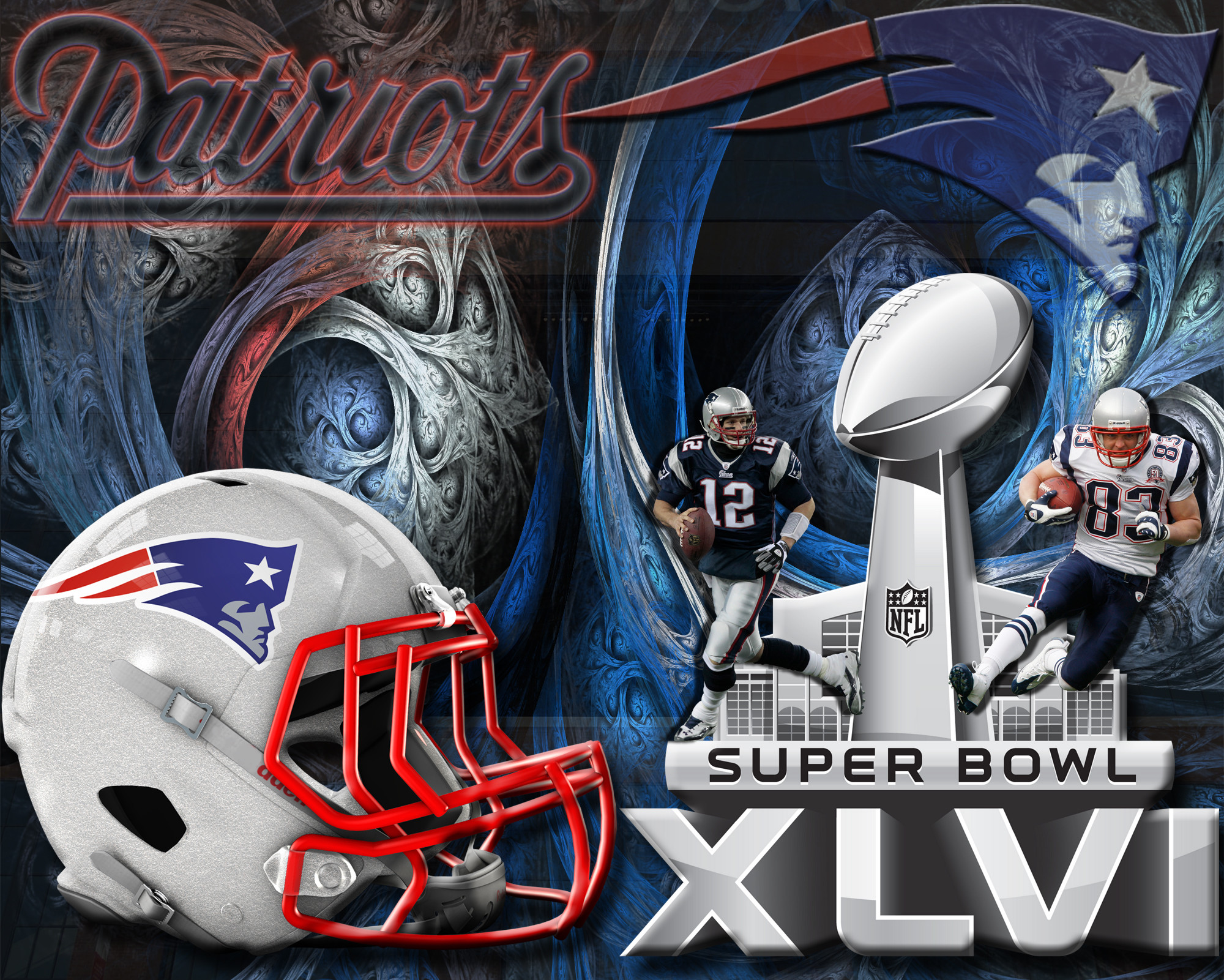 new england patriots wallpapers – www.high-definition-wallpaper.com