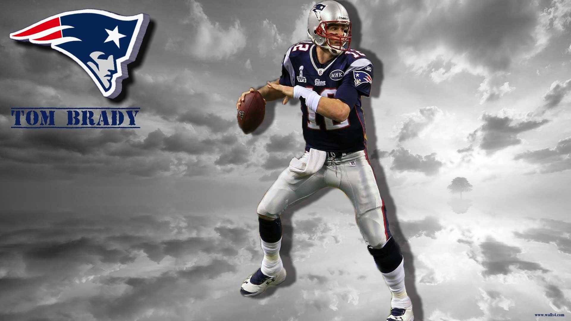 Best Inspirational High Quality New England Patriots 2048×1280 .