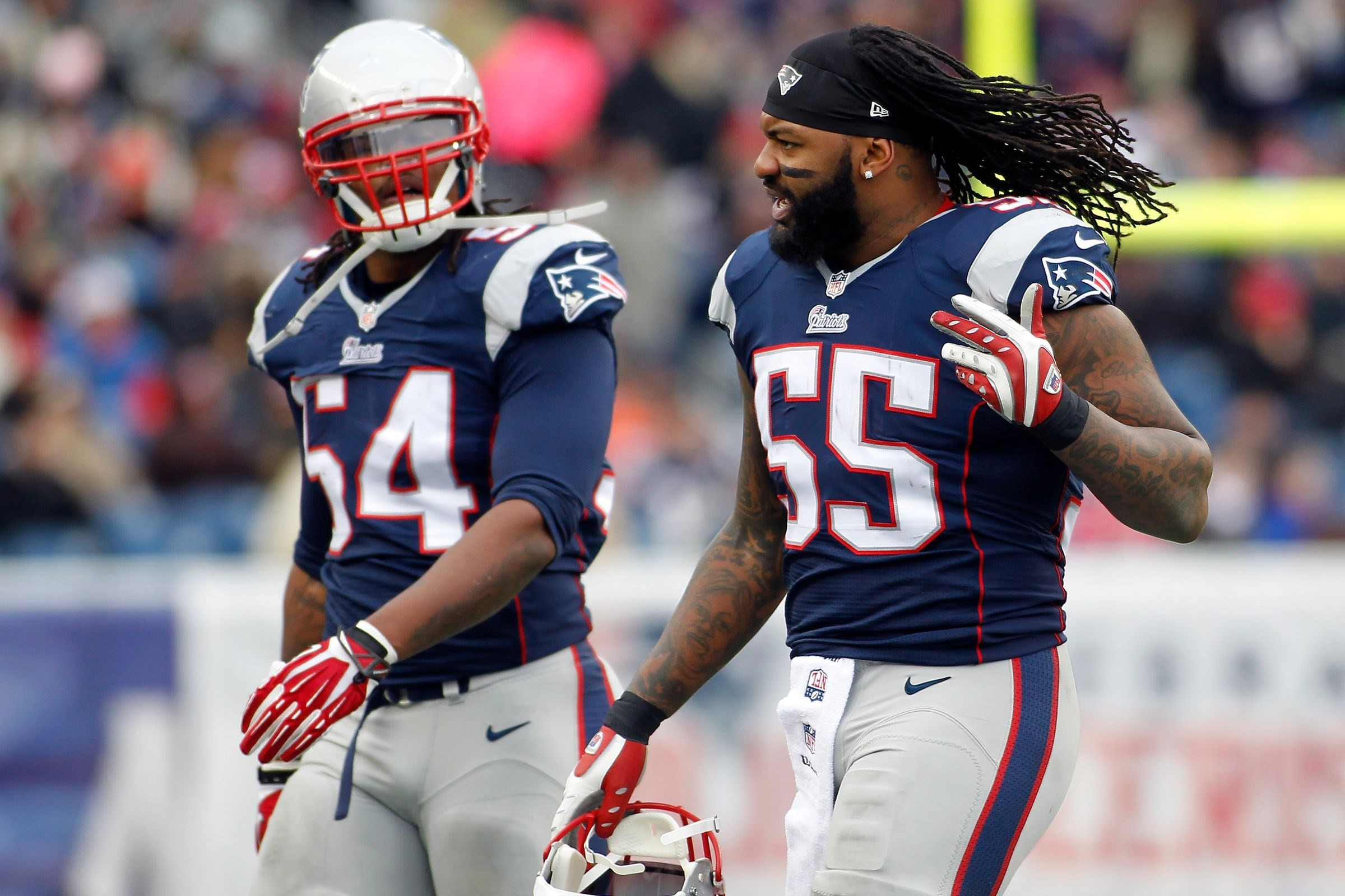 new england patriots image – Full HD Wallpapers, Photos (Halle Murphy  2400×1600)
