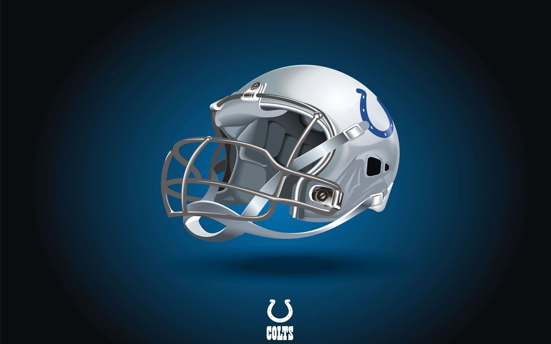 New England Patriots Helmet HD Desktop Wallpaper