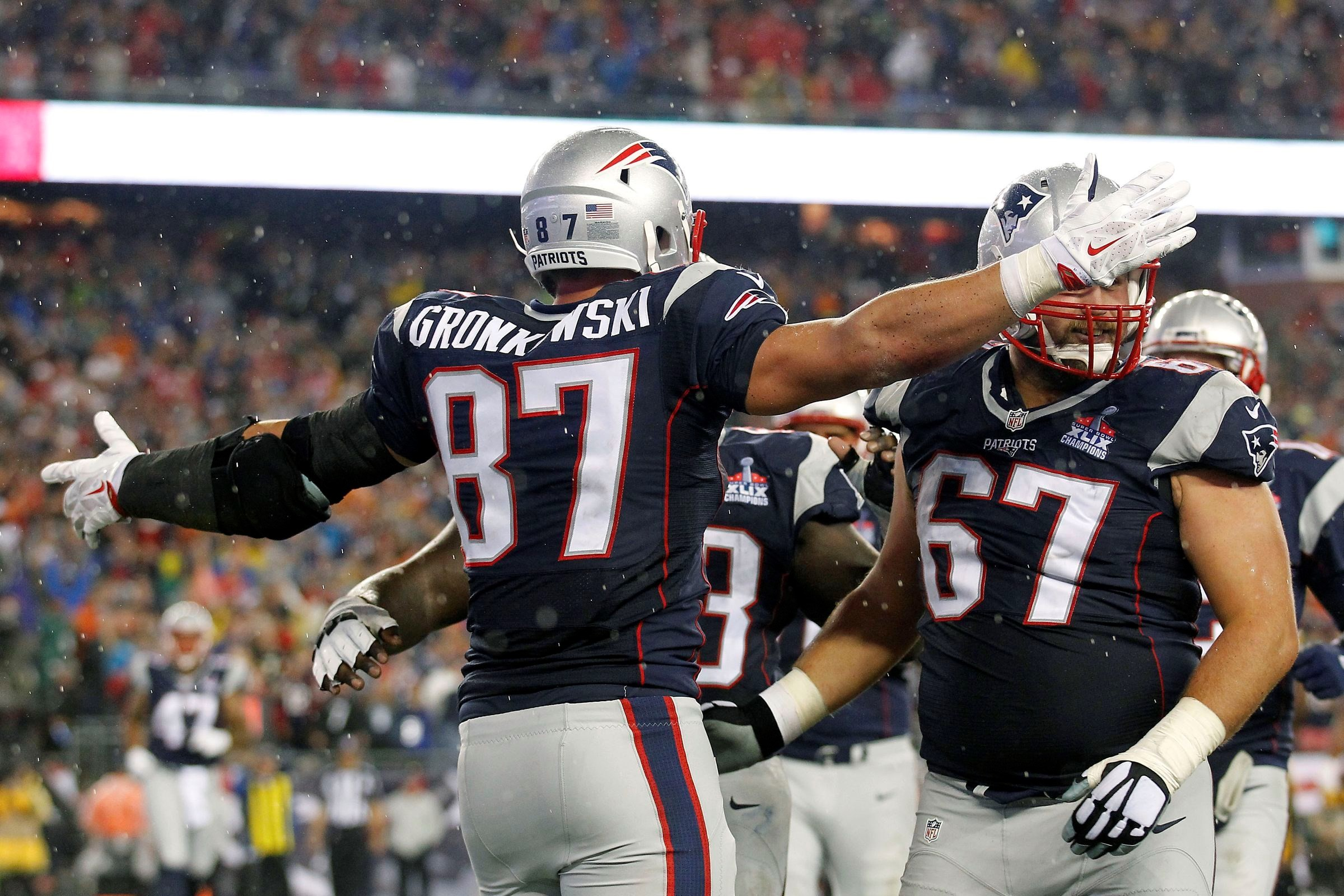 free wallpaper and screensavers for new england patriots